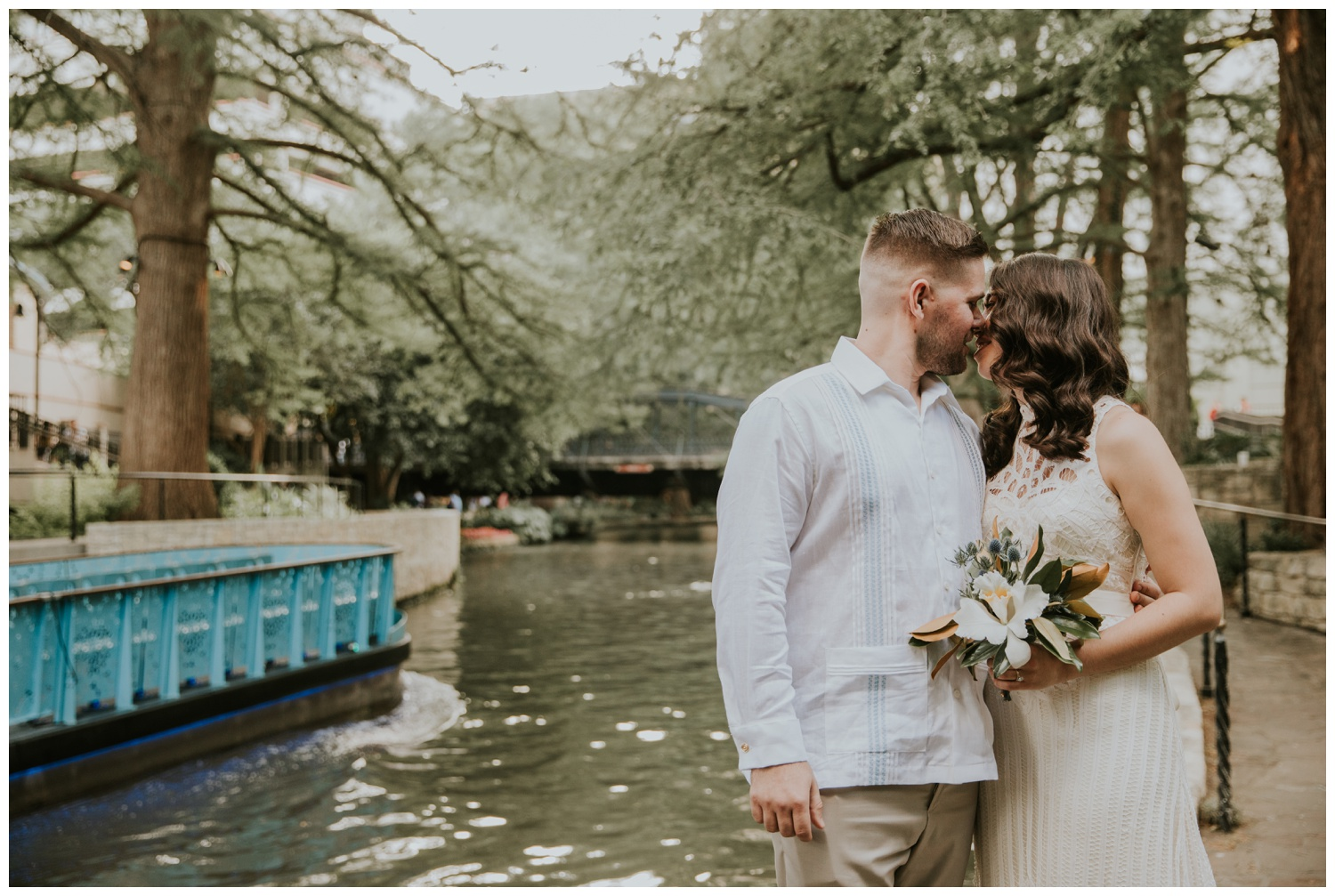 Ana + Sean || Jack Guenther Pavilion at the Briscoe Wedding San Antonio, Texas (Joshua and Parisa – Contista Productions)_0074.jpg