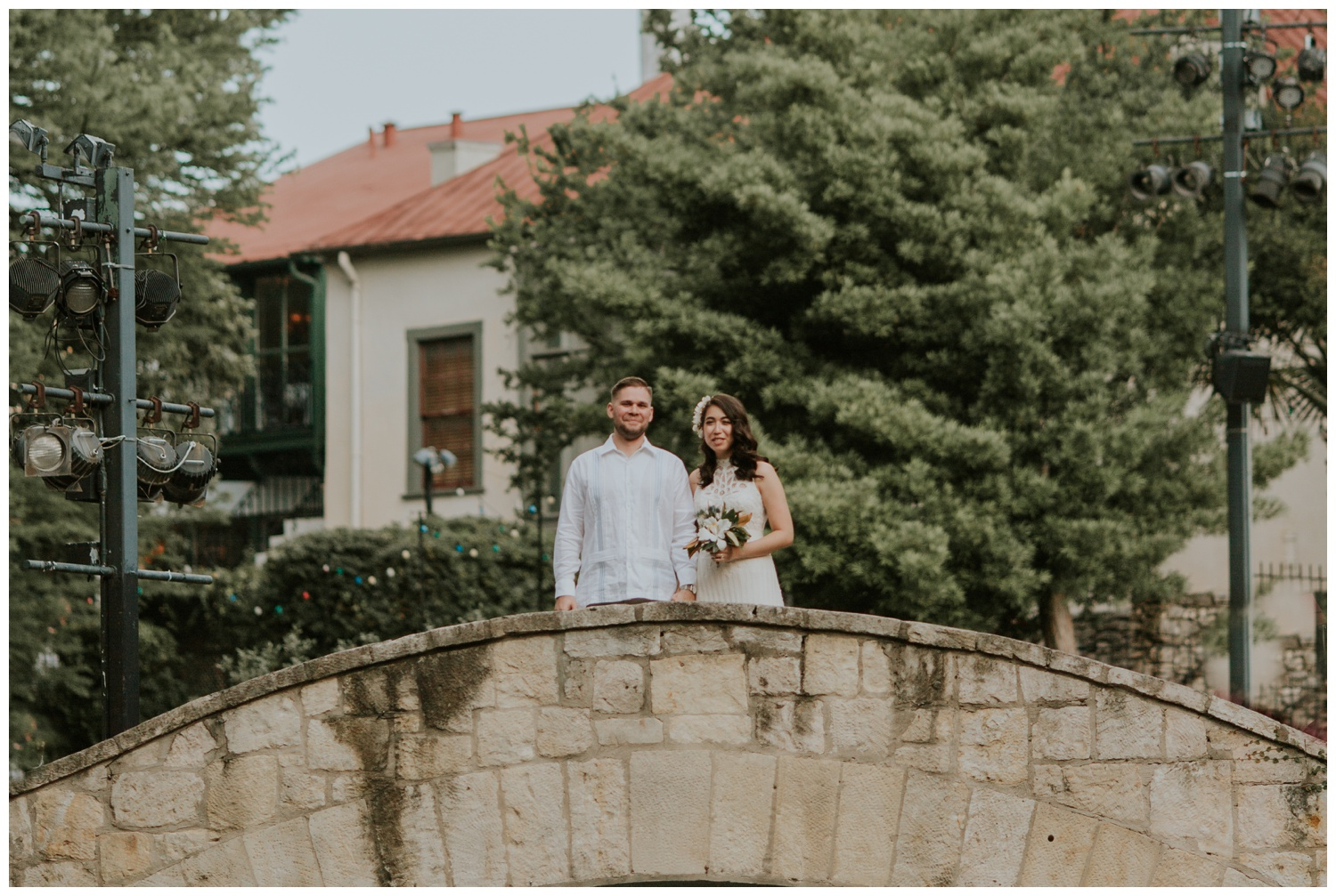 Ana + Sean || Jack Guenther Pavilion at the Briscoe Wedding San Antonio, Texas (Joshua and Parisa – Contista Productions)_0076.jpg