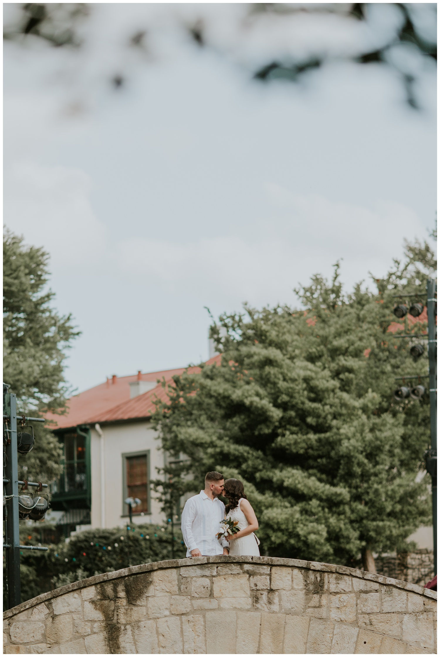 Ana + Sean || Jack Guenther Pavilion at the Briscoe Wedding San Antonio, Texas (Joshua and Parisa – Contista Productions)_0077.jpg