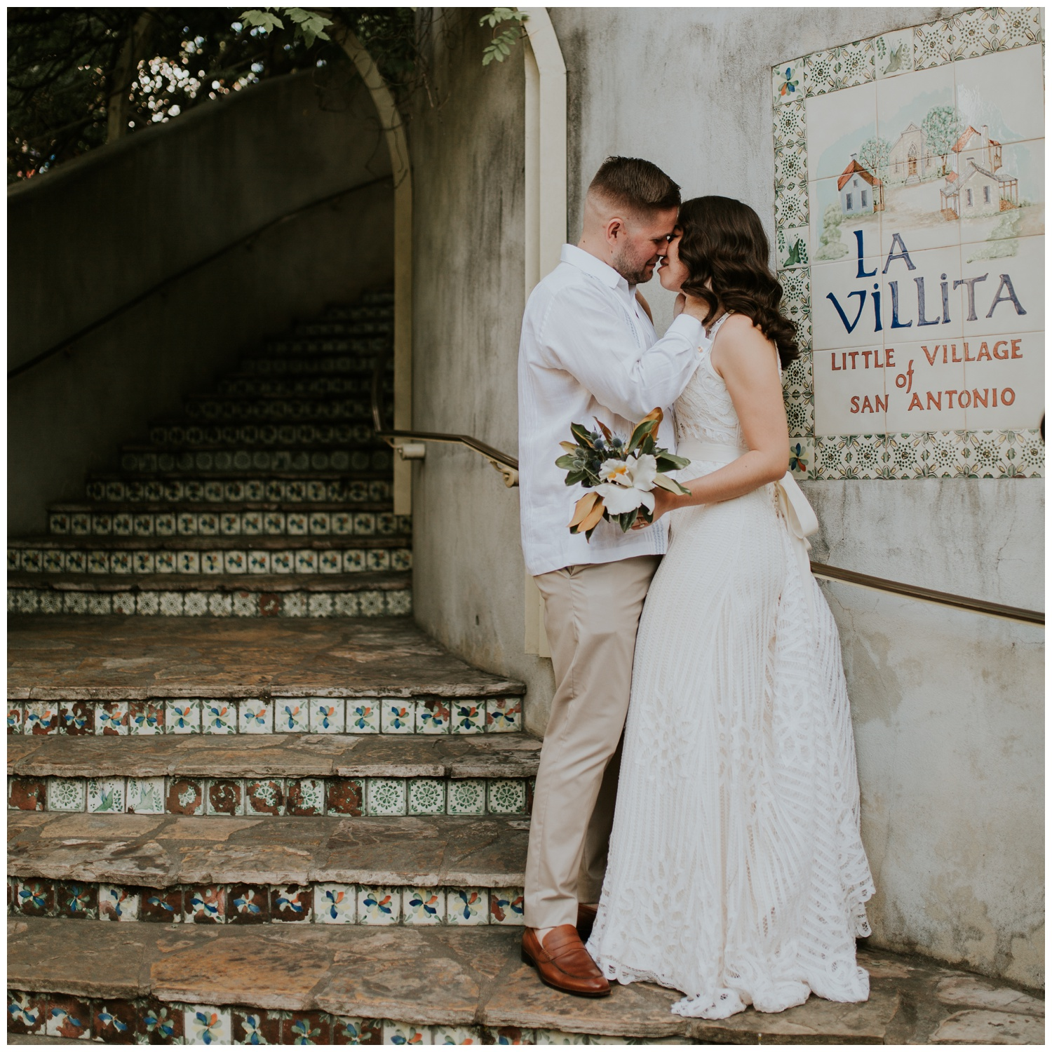 Ana + Sean || Jack Guenther Pavilion at the Briscoe Wedding San Antonio, Texas (Joshua and Parisa – Contista Productions)_0081.jpg