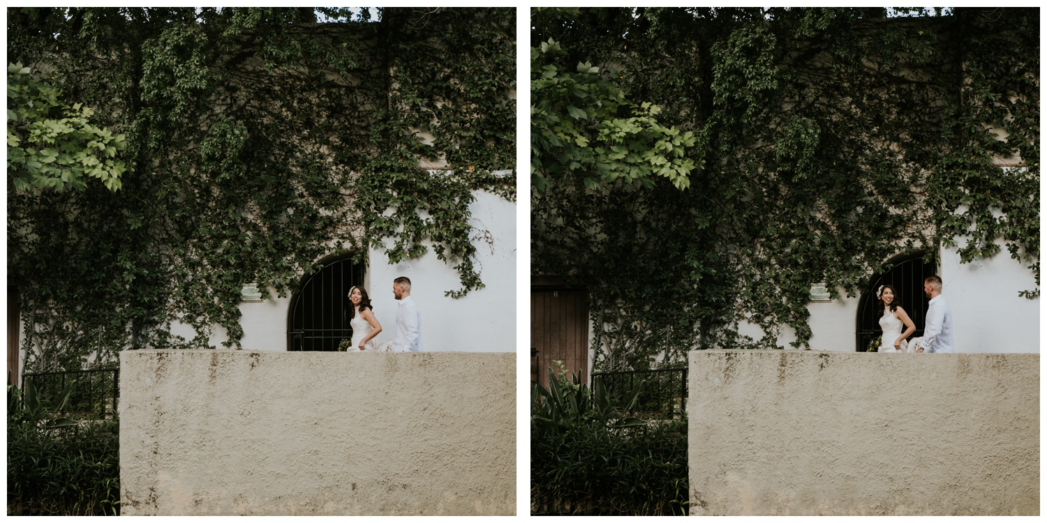 Ana + Sean || Jack Guenther Pavilion at the Briscoe Wedding San Antonio, Texas (Joshua and Parisa – Contista Productions)_0085.jpg