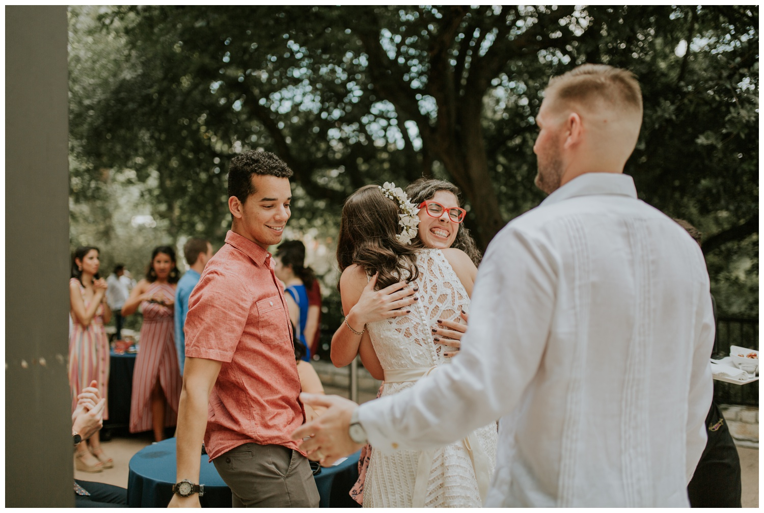 Ana + Sean || Jack Guenther Pavilion at the Briscoe Wedding San Antonio, Texas (Joshua and Parisa – Contista Productions)_0086.jpg