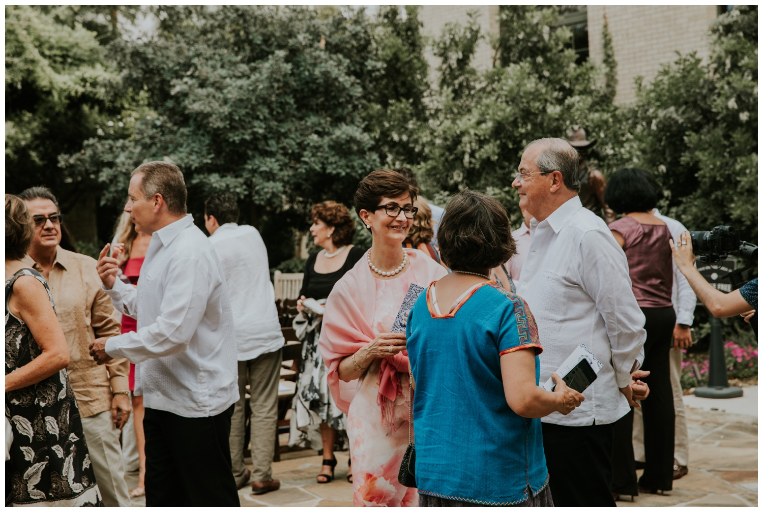 Ana + Sean || Jack Guenther Pavilion at the Briscoe Wedding San Antonio, Texas (Joshua and Parisa – Contista Productions)_0092.jpg