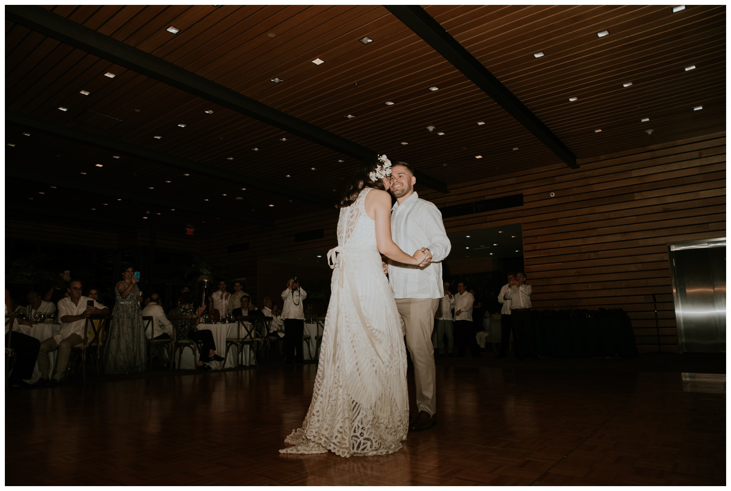 Ana + Sean || Jack Guenther Pavilion at the Briscoe Wedding San Antonio, Texas (Joshua and Parisa – Contista Productions)_0093.jpg