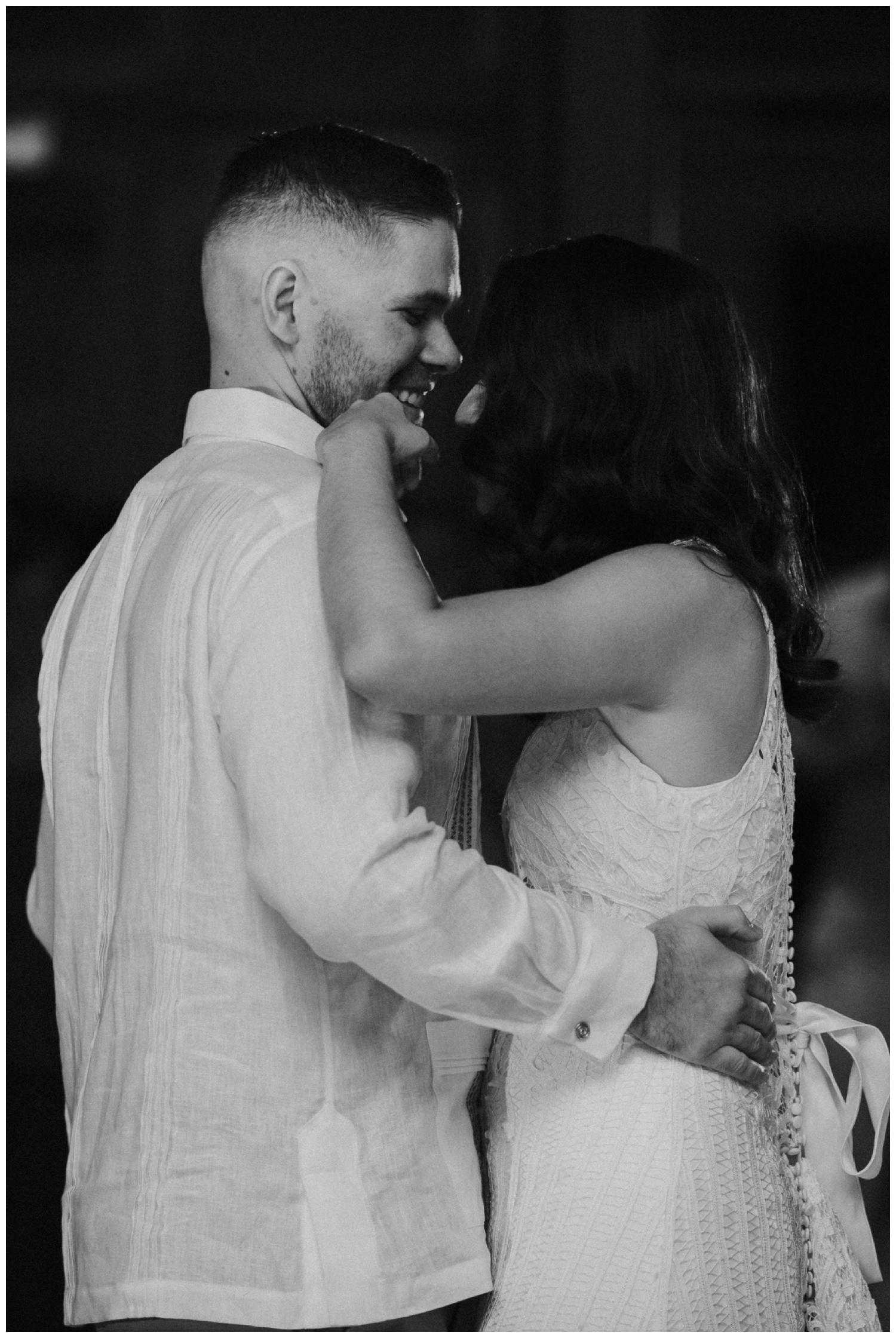 Ana + Sean || Jack Guenther Pavilion at the Briscoe Wedding San Antonio, Texas (Joshua and Parisa – Contista Productions)_0098.jpg