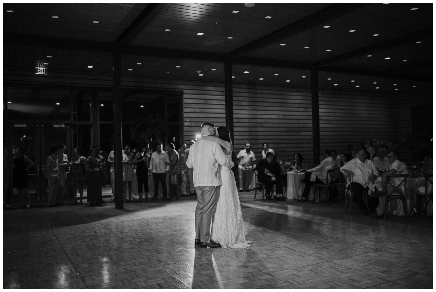 Ana + Sean || Jack Guenther Pavilion at the Briscoe Wedding San Antonio, Texas (Joshua and Parisa – Contista Productions)_0100.jpg