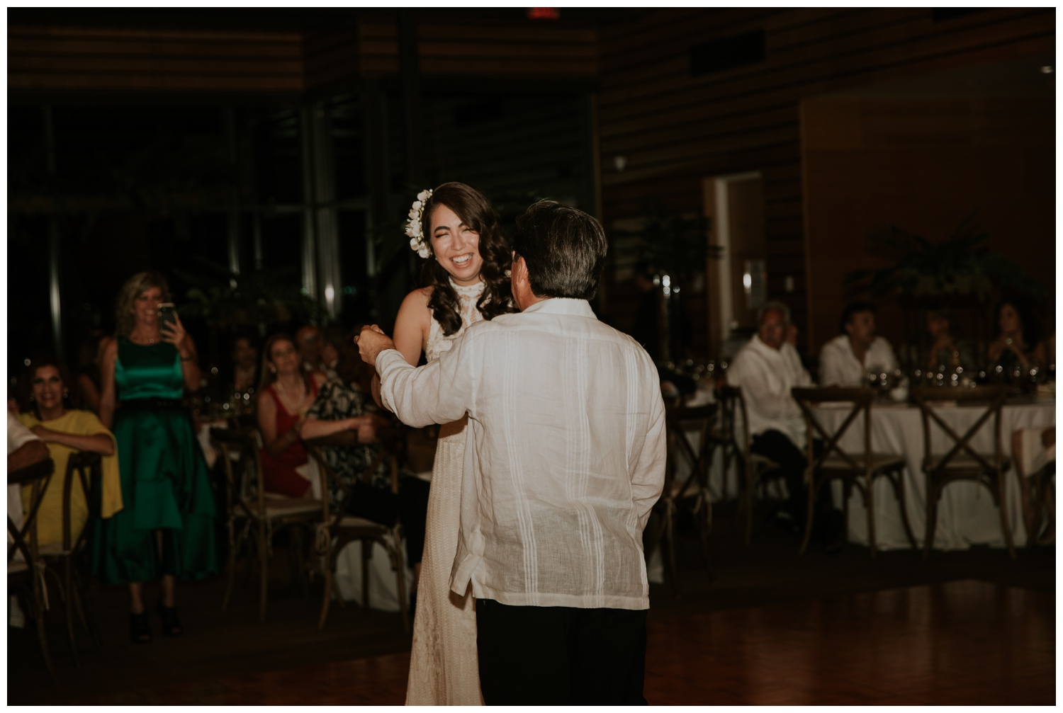Ana + Sean || Jack Guenther Pavilion at the Briscoe Wedding San Antonio, Texas (Joshua and Parisa – Contista Productions)_0103.jpg