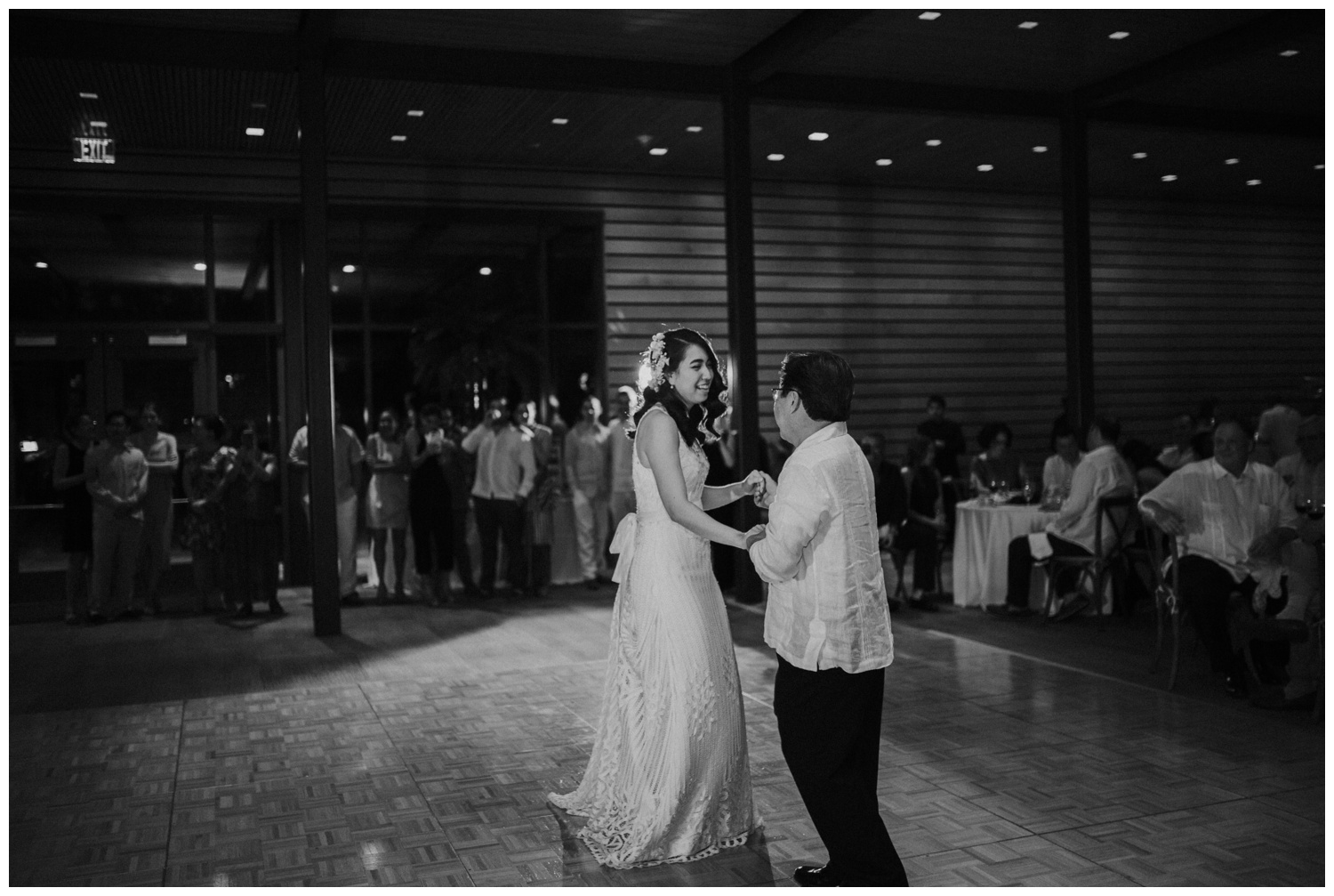 Ana + Sean || Jack Guenther Pavilion at the Briscoe Wedding San Antonio, Texas (Joshua and Parisa – Contista Productions)_0105.jpg