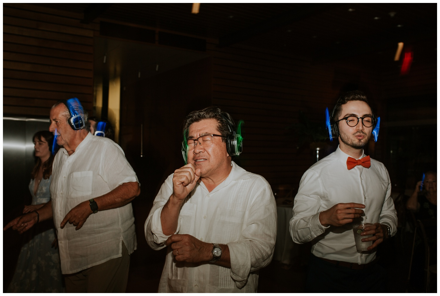 Ana + Sean || Jack Guenther Pavilion at the Briscoe Wedding San Antonio, Texas (Joshua and Parisa – Contista Productions)_0128.jpg