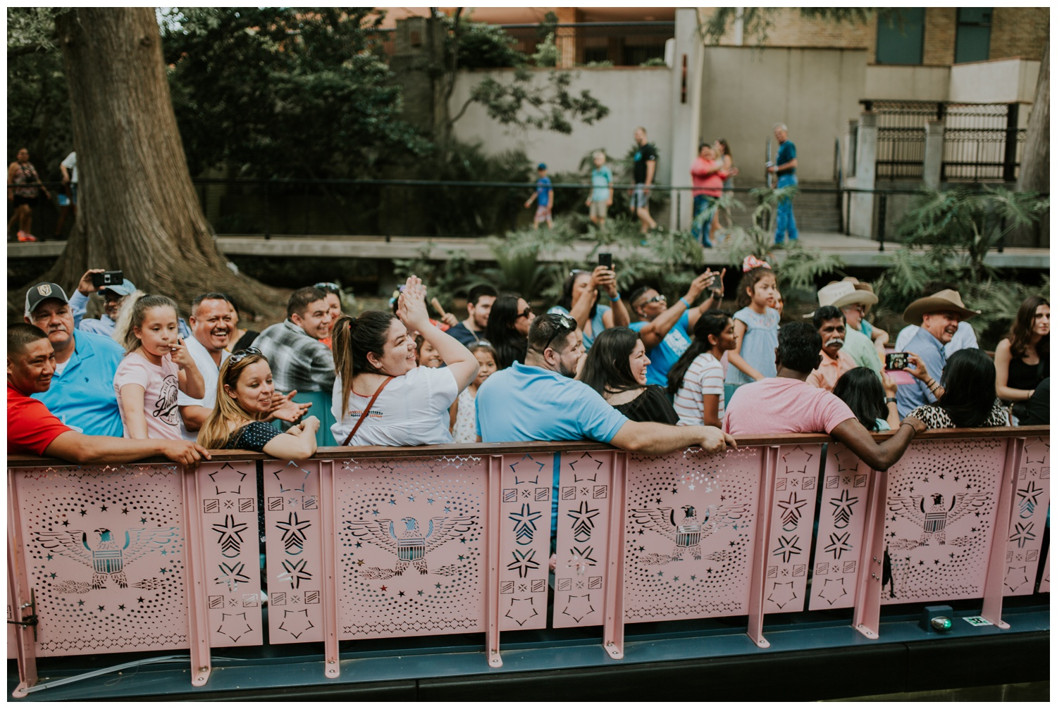 Ana + Sean || Jack Guenther Pavilion at the Briscoe Wedding San Antonio, Texas (Joshua and Parisa – Contista Productions)_0130.jpg