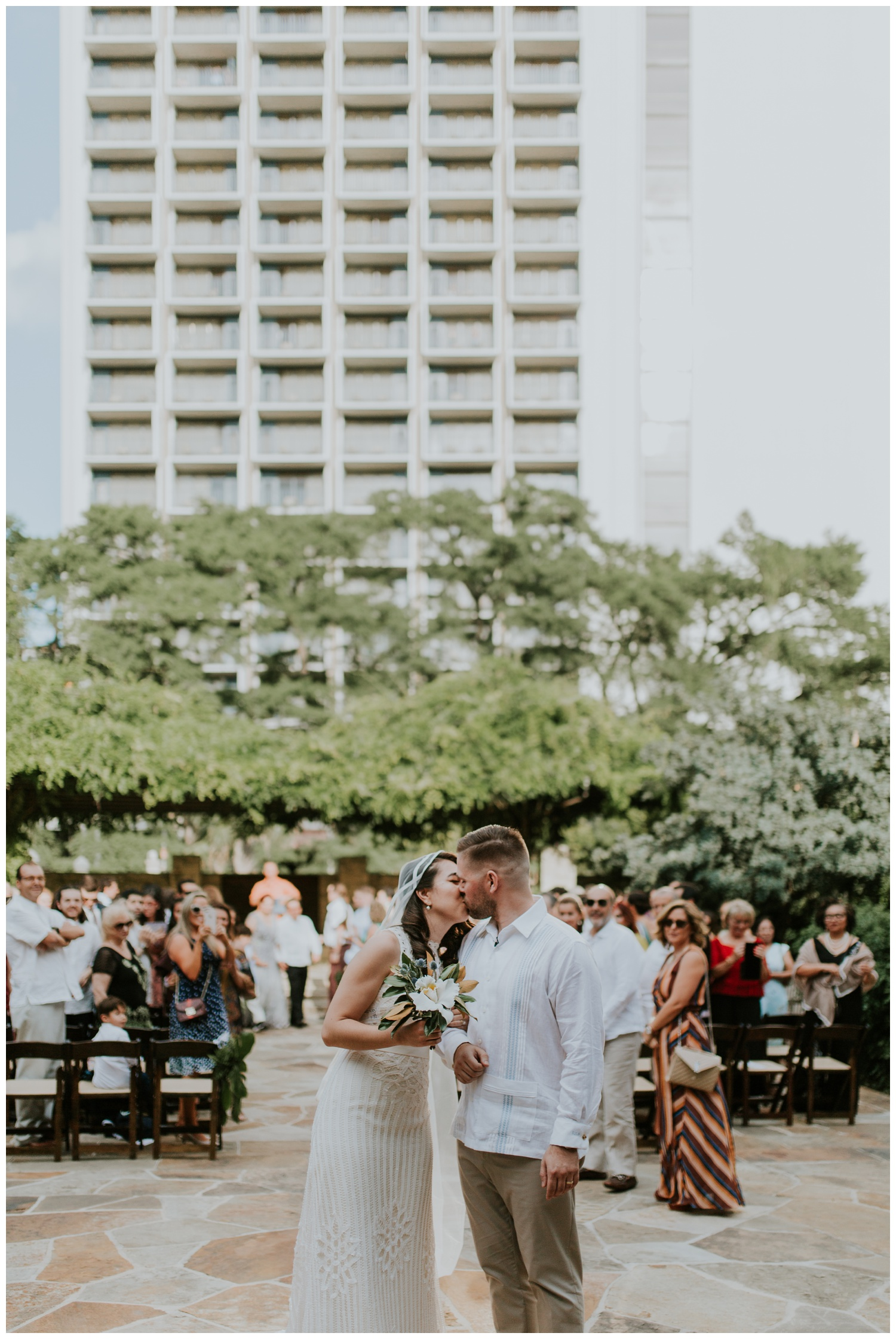 Ana + Sean || Jack Guenther Pavilion at the Briscoe Wedding San Antonio, Texas (Joshua and Parisa – Contista Productions)_0129.jpg