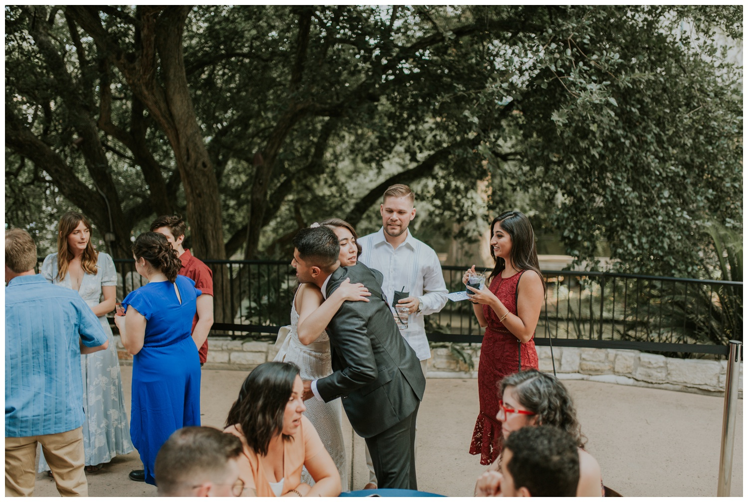 Ana + Sean || Jack Guenther Pavilion at the Briscoe Wedding San Antonio, Texas (Joshua and Parisa – Contista Productions)_0132.jpg