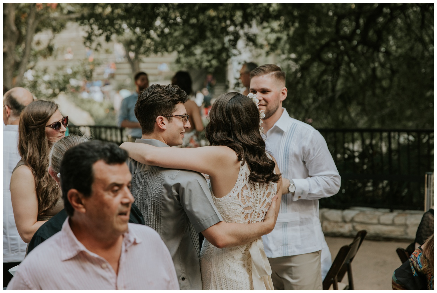 Ana + Sean || Jack Guenther Pavilion at the Briscoe Wedding San Antonio, Texas (Joshua and Parisa – Contista Productions)_0133.jpg