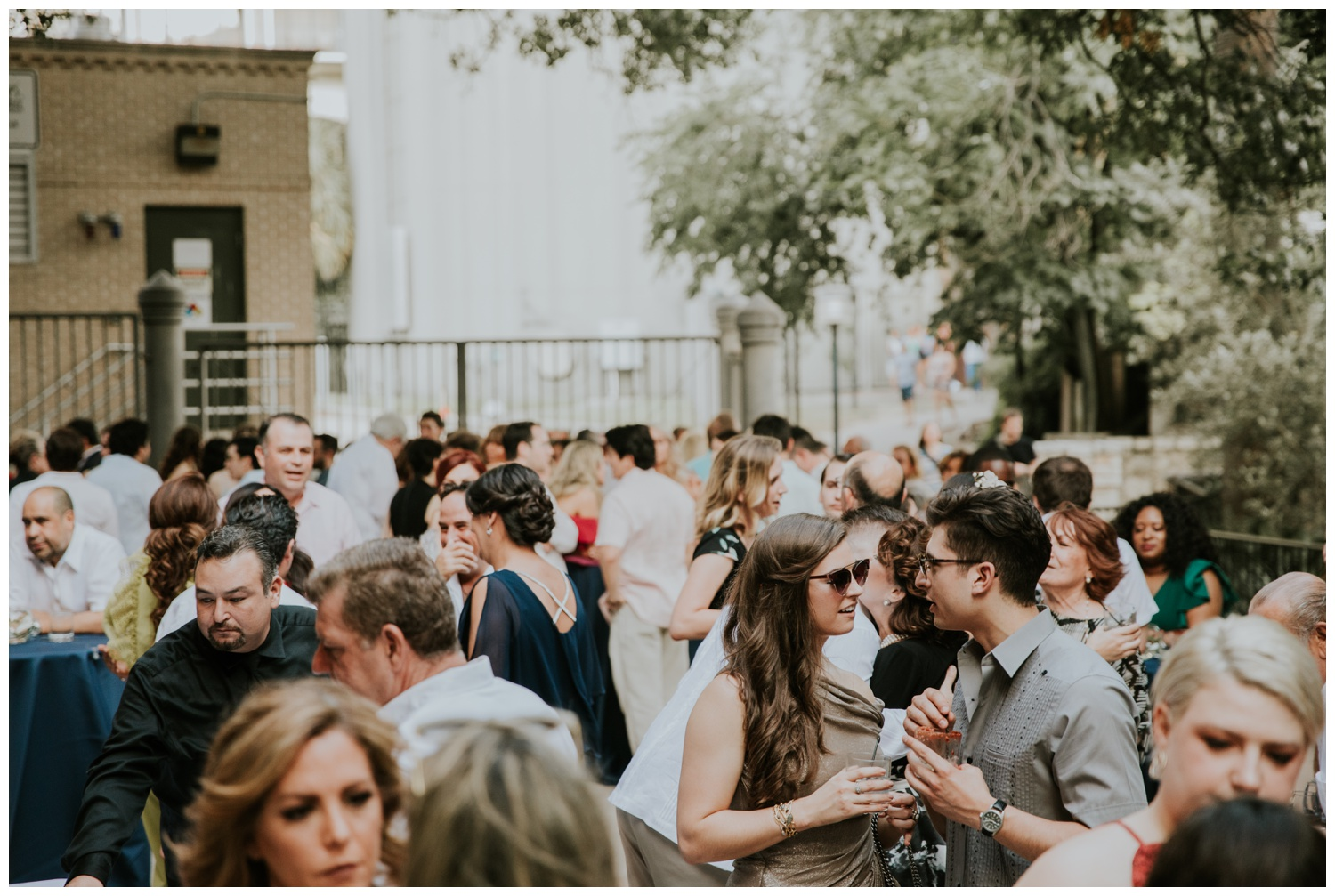 Ana + Sean || Jack Guenther Pavilion at the Briscoe Wedding San Antonio, Texas (Joshua and Parisa – Contista Productions)_0134.jpg