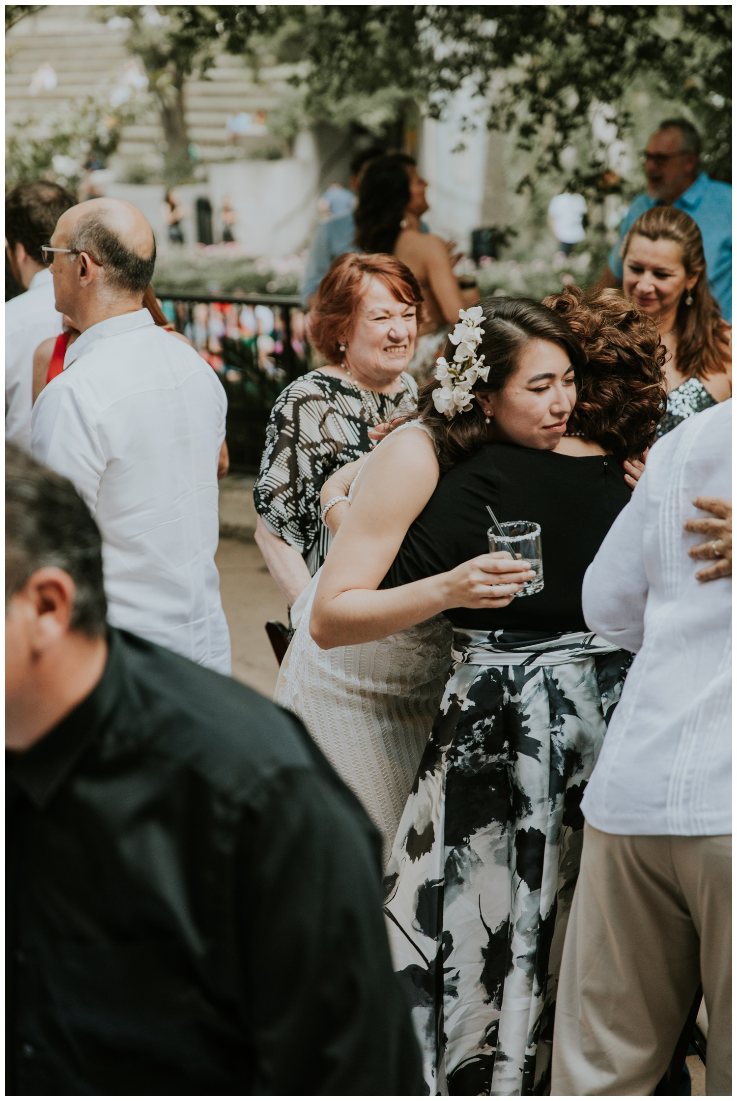 Ana + Sean || Jack Guenther Pavilion at the Briscoe Wedding San Antonio, Texas (Joshua and Parisa – Contista Productions)_0135.jpg