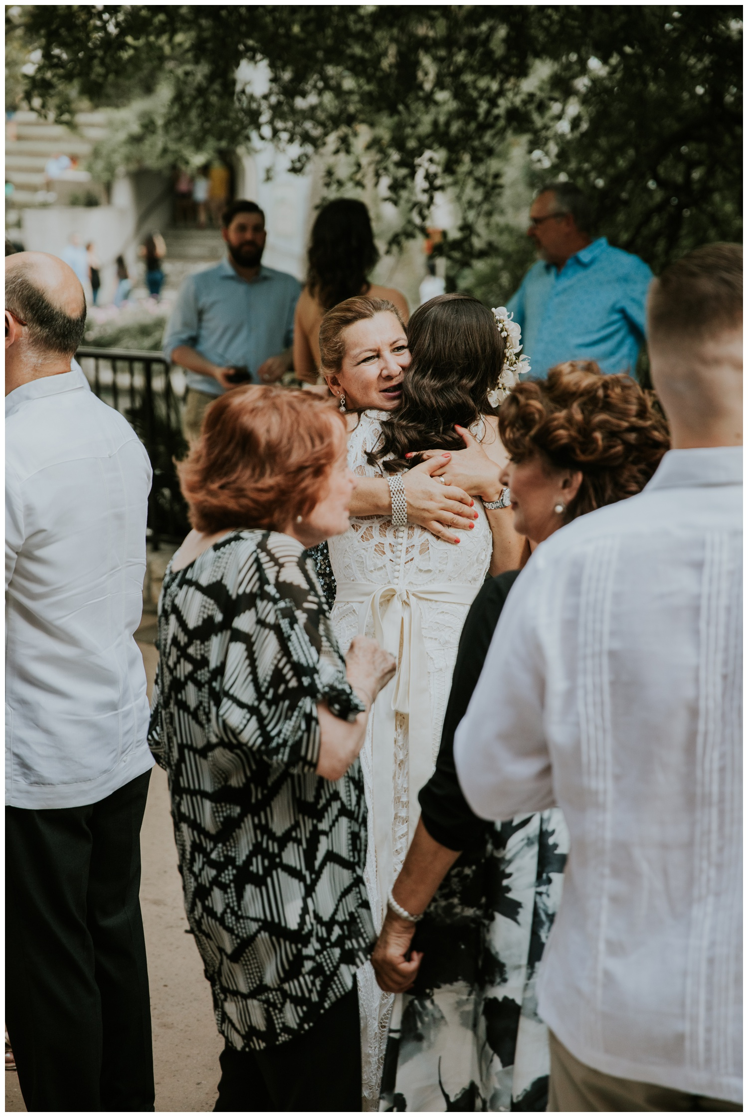 Ana + Sean || Jack Guenther Pavilion at the Briscoe Wedding San Antonio, Texas (Joshua and Parisa – Contista Productions)_0137.jpg