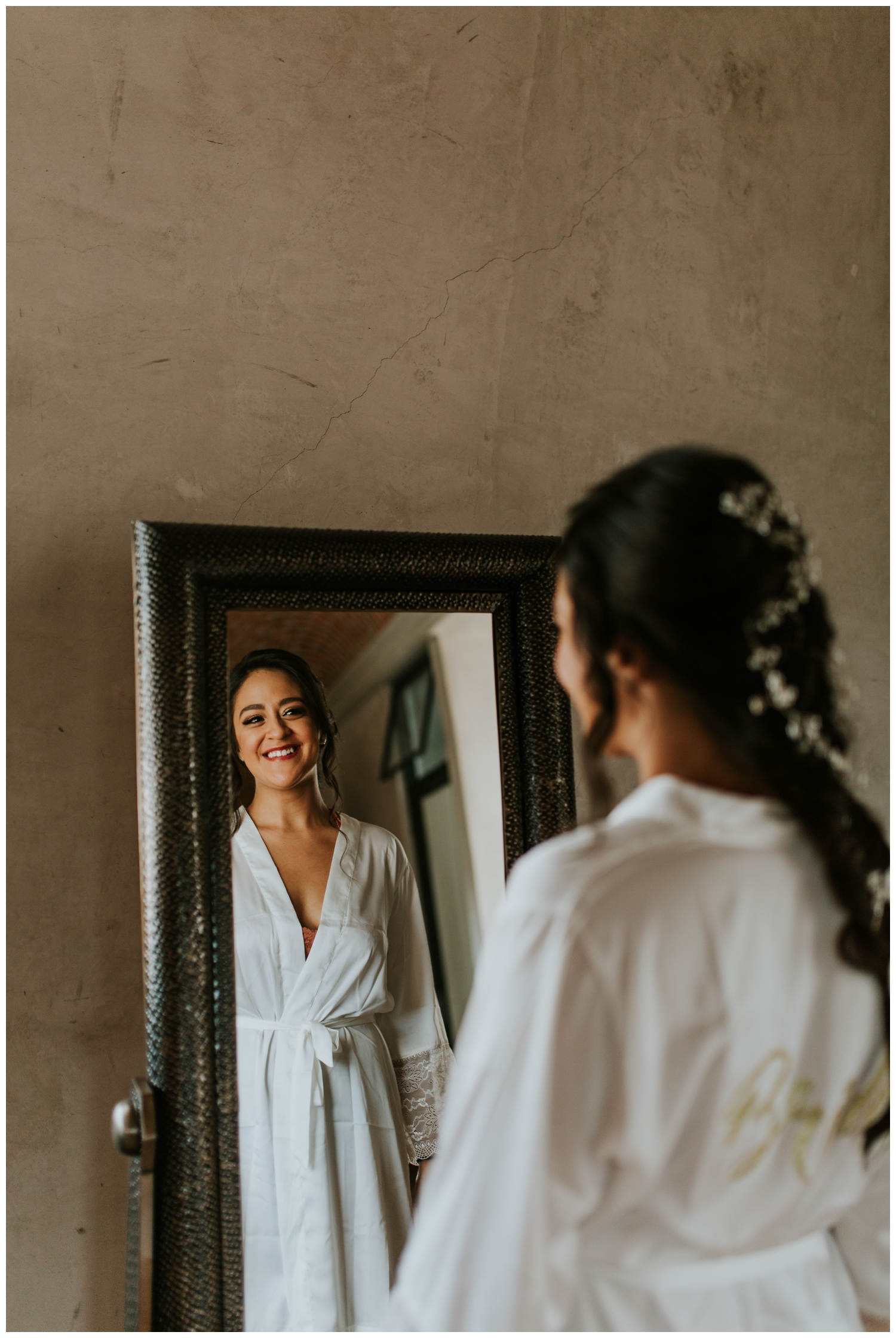 Shane+Sofia, San Miguel de Allende Wedding, Mexico Wedding, Contista Productions Wedding Photography_0021.jpg