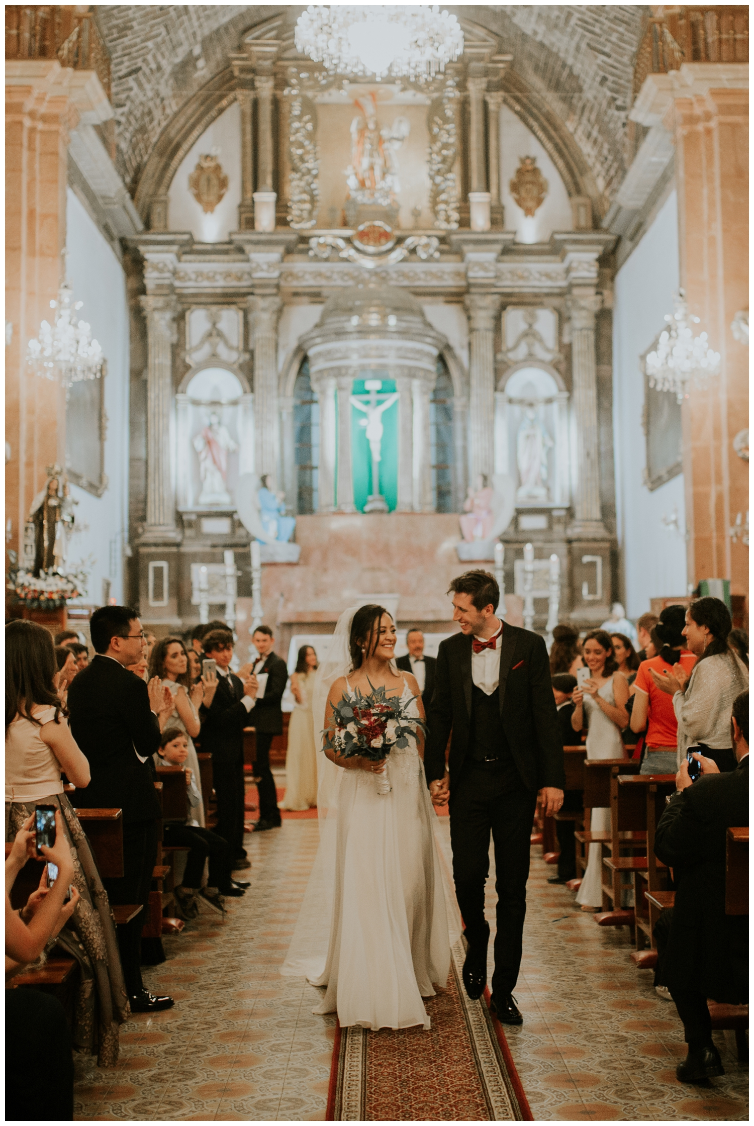 Shane+Sofia, San Miguel de Allende Wedding, Mexico Wedding, Contista Productions Wedding Photography_0099.jpg