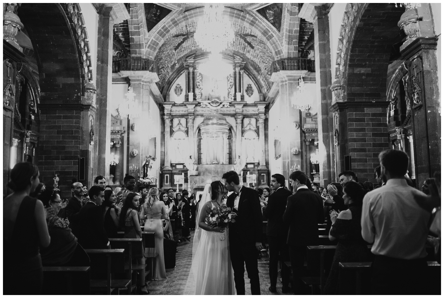 Shane+Sofia, San Miguel de Allende Wedding, Mexico Wedding, Contista Productions Wedding Photography_0101.jpg