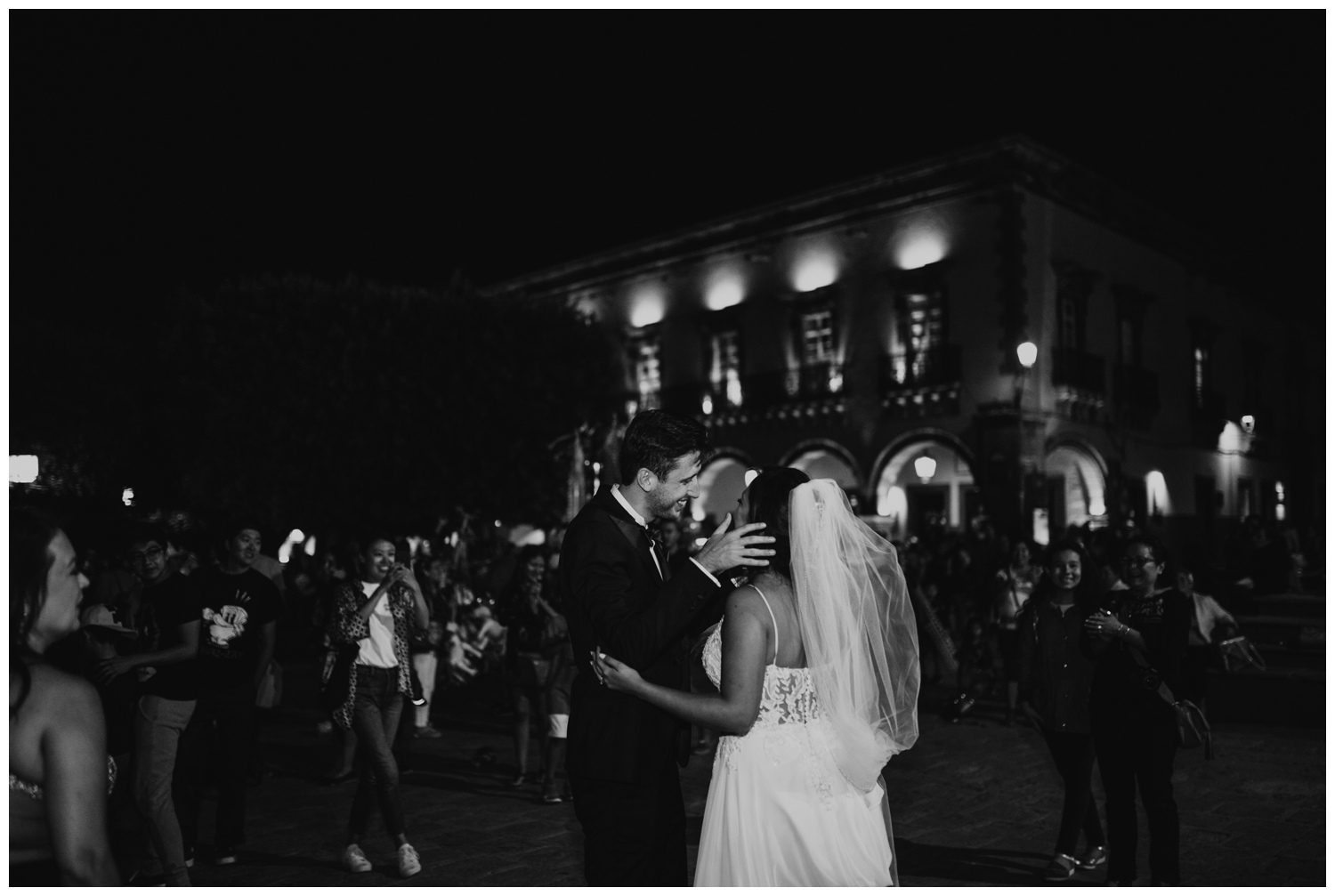 Shane+Sofia, San Miguel de Allende Wedding, Mexico Wedding, Contista Productions Wedding Photography_0103.jpg