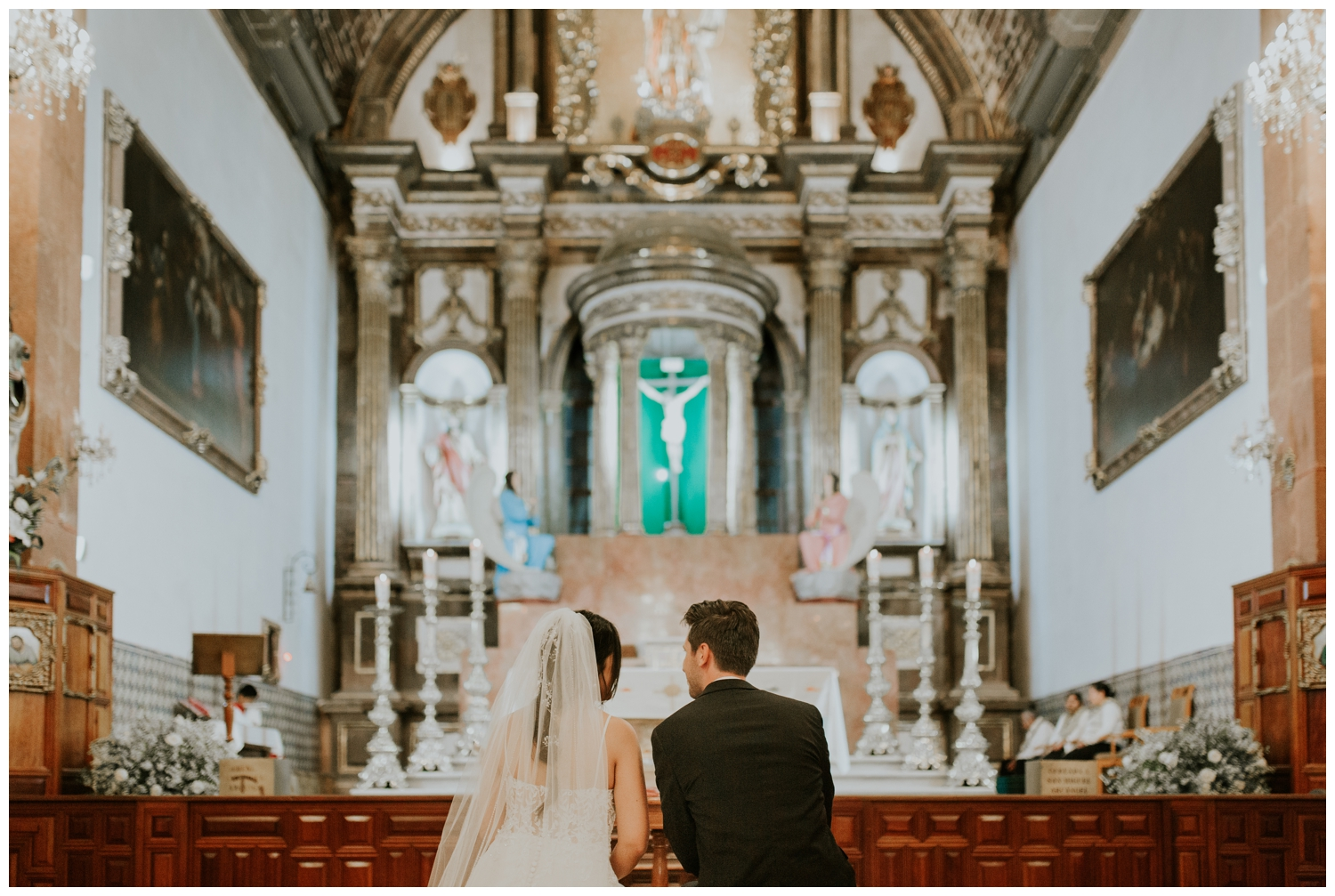 Shane+Sofia, San Miguel de Allende Wedding, Mexico Wedding, Contista Productions Wedding Photography_0078.jpg