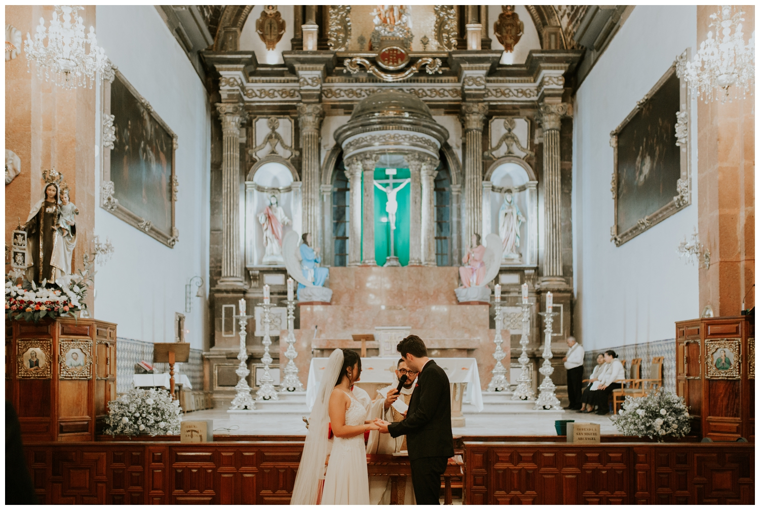 Shane+Sofia, San Miguel de Allende Wedding, Mexico Wedding, Contista Productions Wedding Photography_0083.jpg