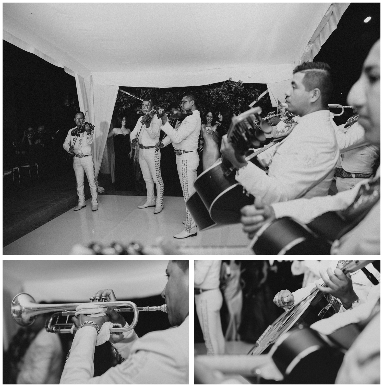 Shane+Sofia, San Miguel de Allende Wedding, Mexico Wedding, Contista Productions Wedding Photography_0169.jpg
