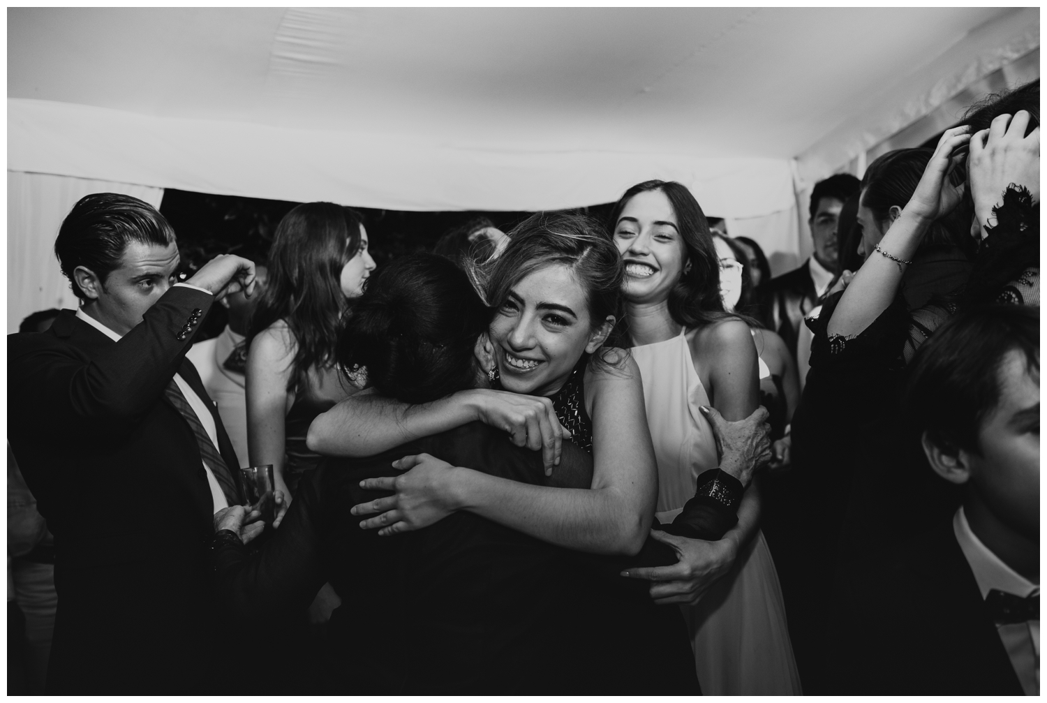 Shane+Sofia, San Miguel de Allende Wedding, Mexico Wedding, Contista Productions Wedding Photography_0198.jpg