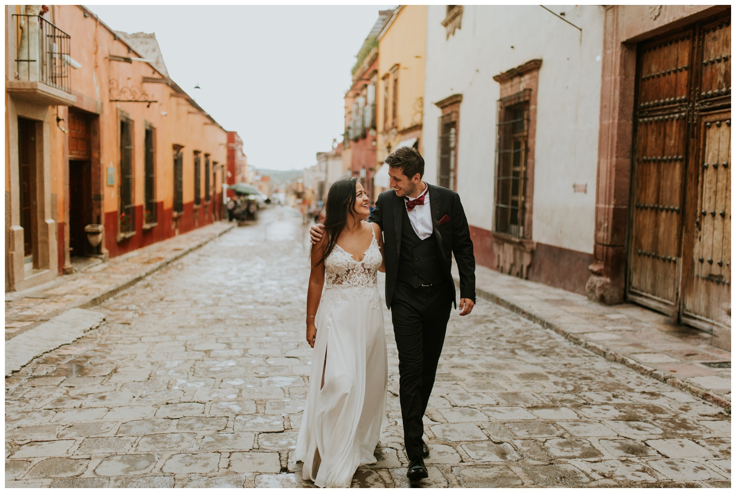 Shane+Sofia, San Miguel de Allende Wedding, Mexico Wedding, Contista Productions Wedding Photography_0214.jpg