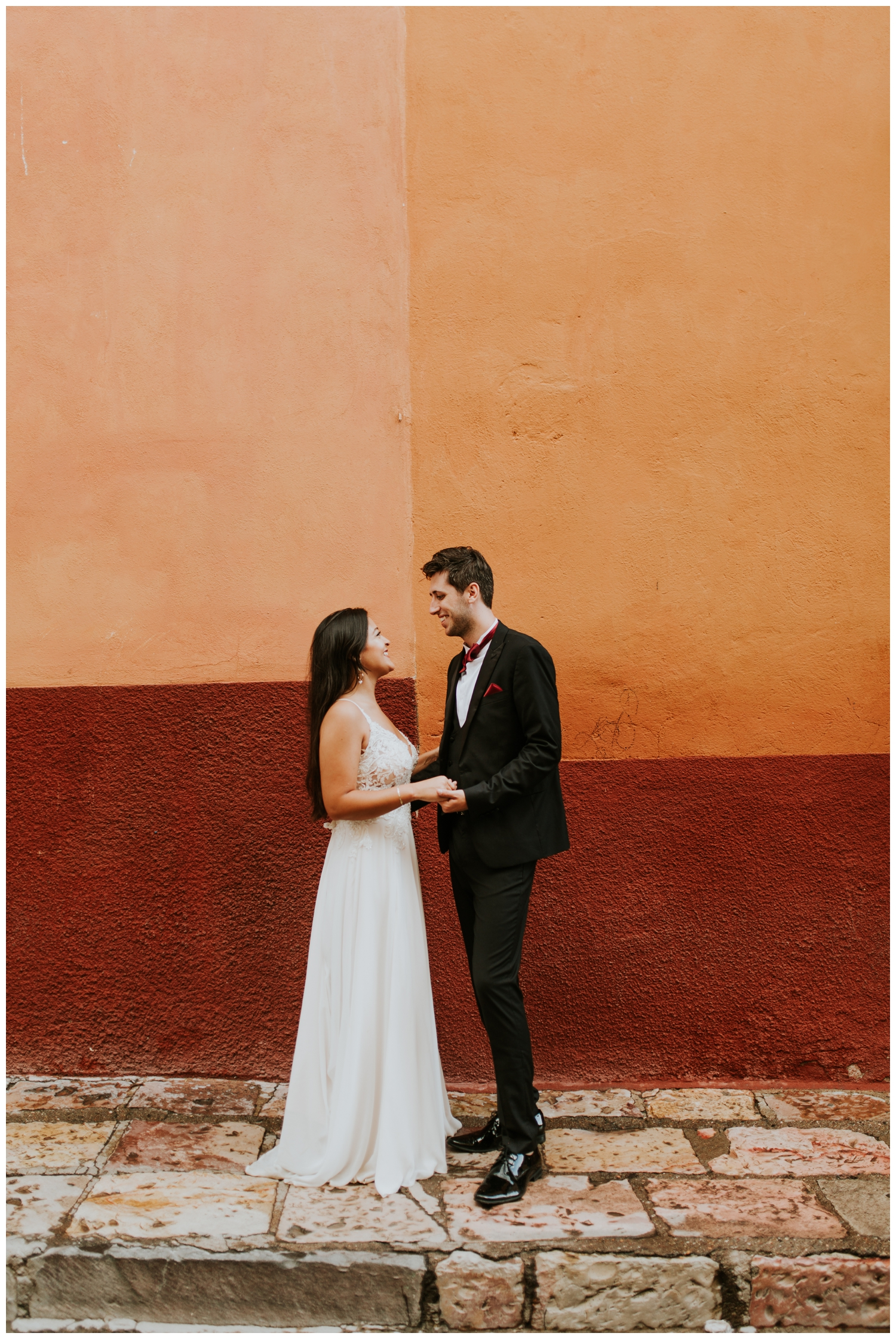 Shane+Sofia, San Miguel de Allende Wedding, Mexico Wedding, Contista Productions Wedding Photography_0213.jpg