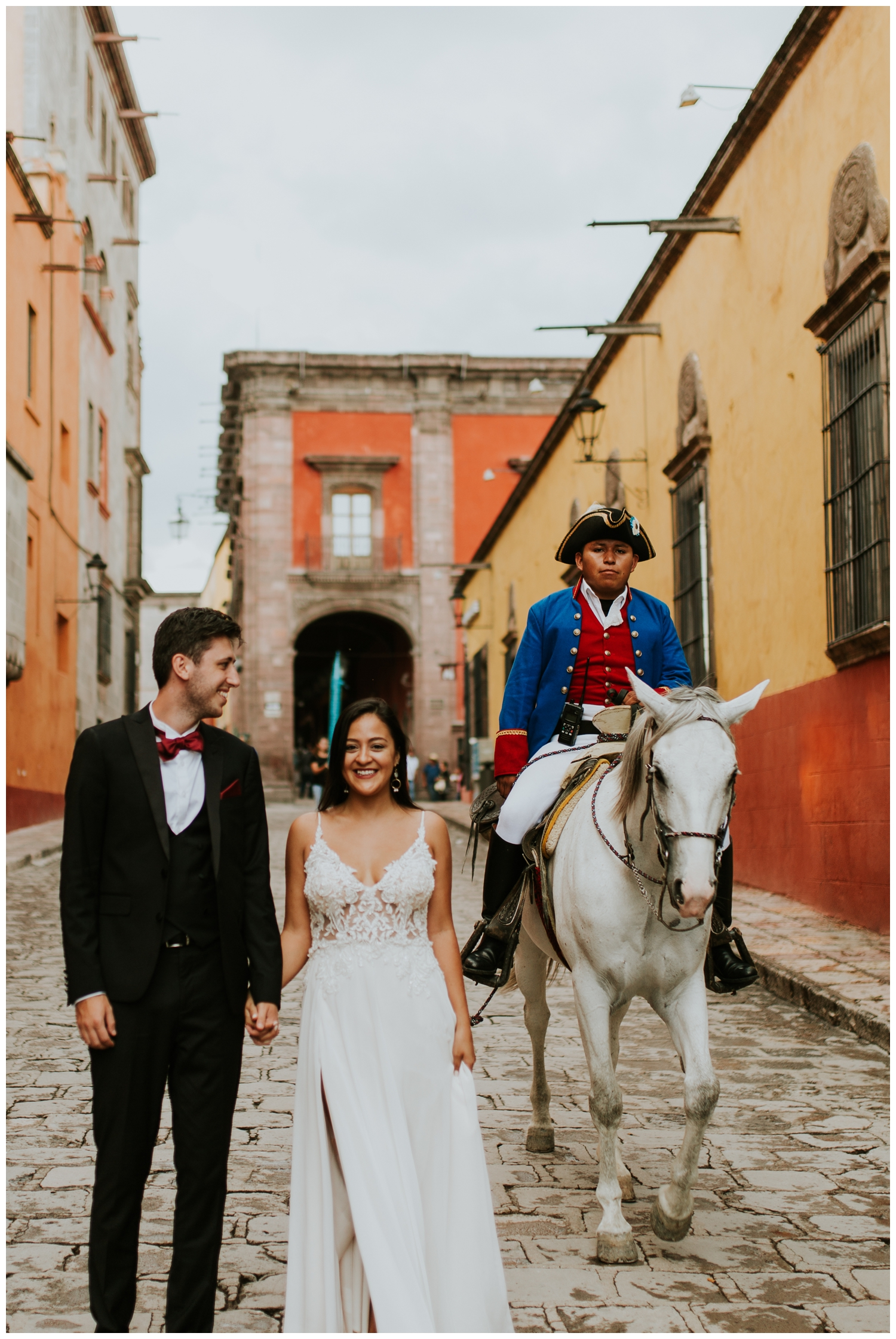Shane+Sofia, San Miguel de Allende Wedding, Mexico Wedding, Contista Productions Wedding Photography_0215.jpg