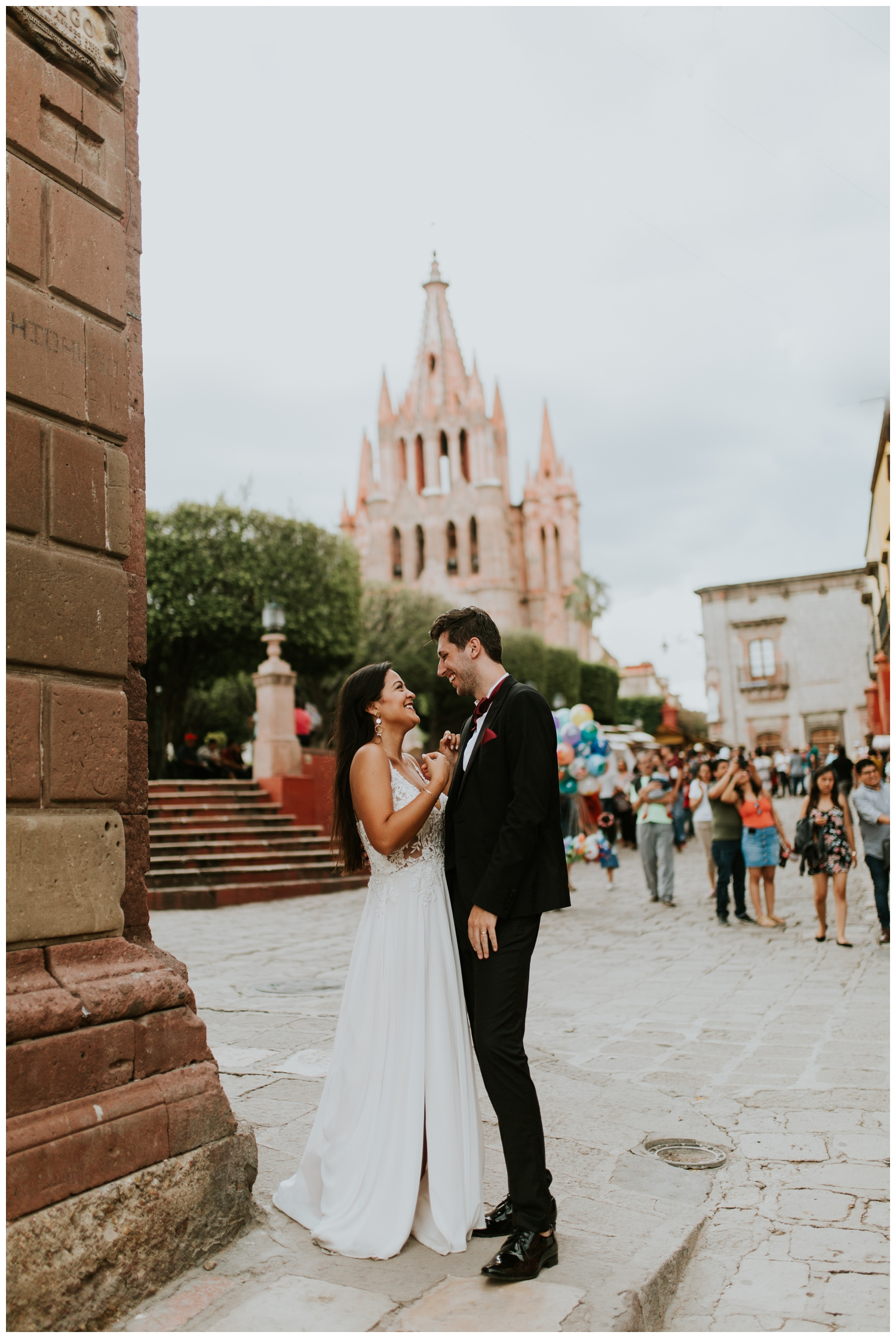 Shane+Sofia, San Miguel de Allende Wedding, Mexico Wedding, Contista Productions Wedding Photography_0216.jpg
