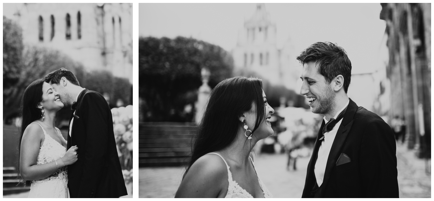 Shane+Sofia, San Miguel de Allende Wedding, Mexico Wedding, Contista Productions Wedding Photography_0218.jpg