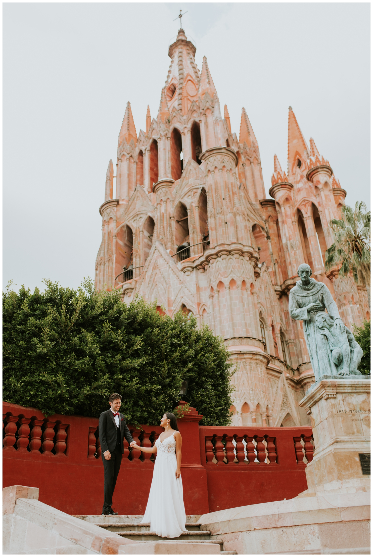 Shane+Sofia, San Miguel de Allende Wedding, Mexico Wedding, Contista Productions Wedding Photography_0222.jpg