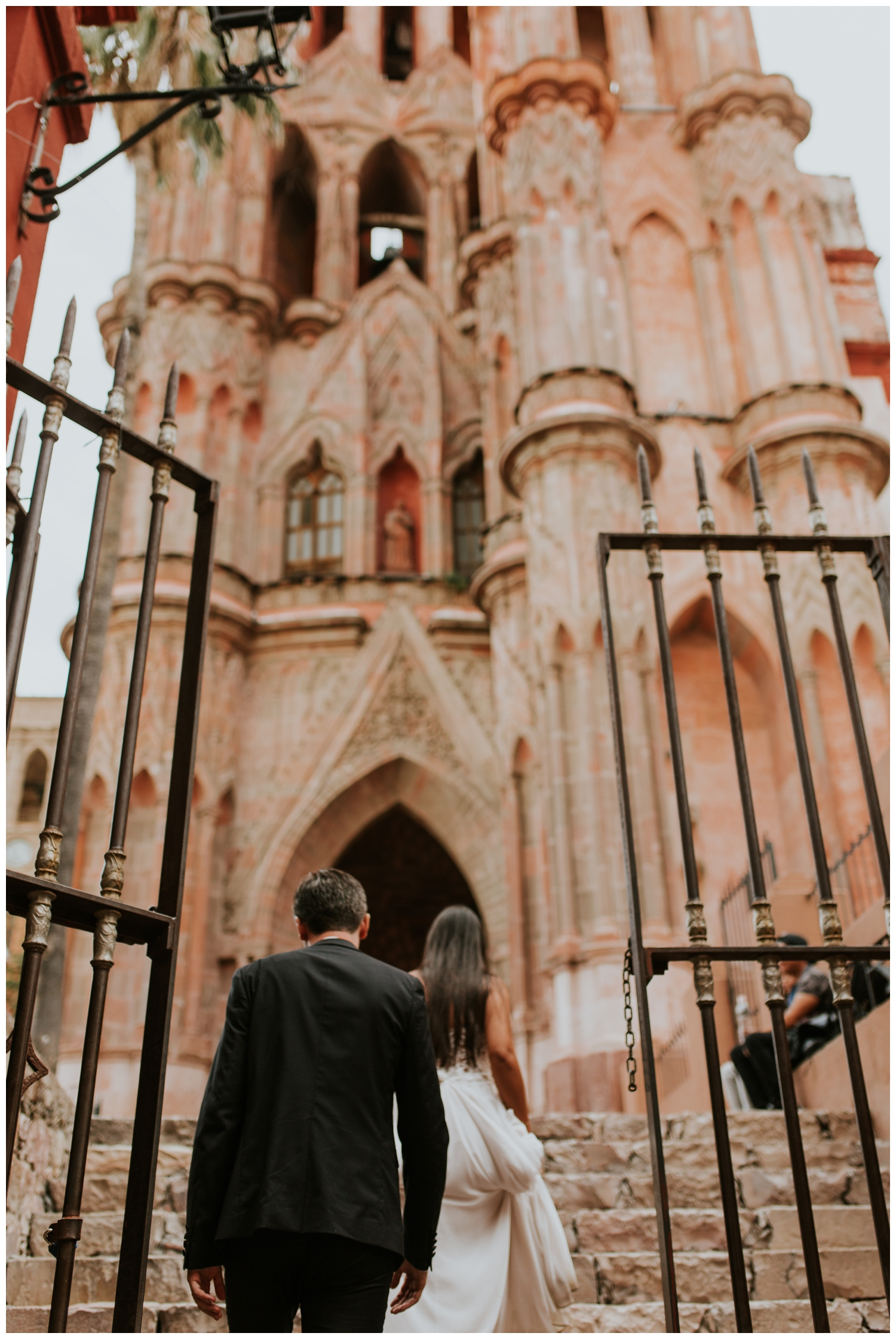 Shane+Sofia, San Miguel de Allende Wedding, Mexico Wedding, Contista Productions Wedding Photography_0223.jpg