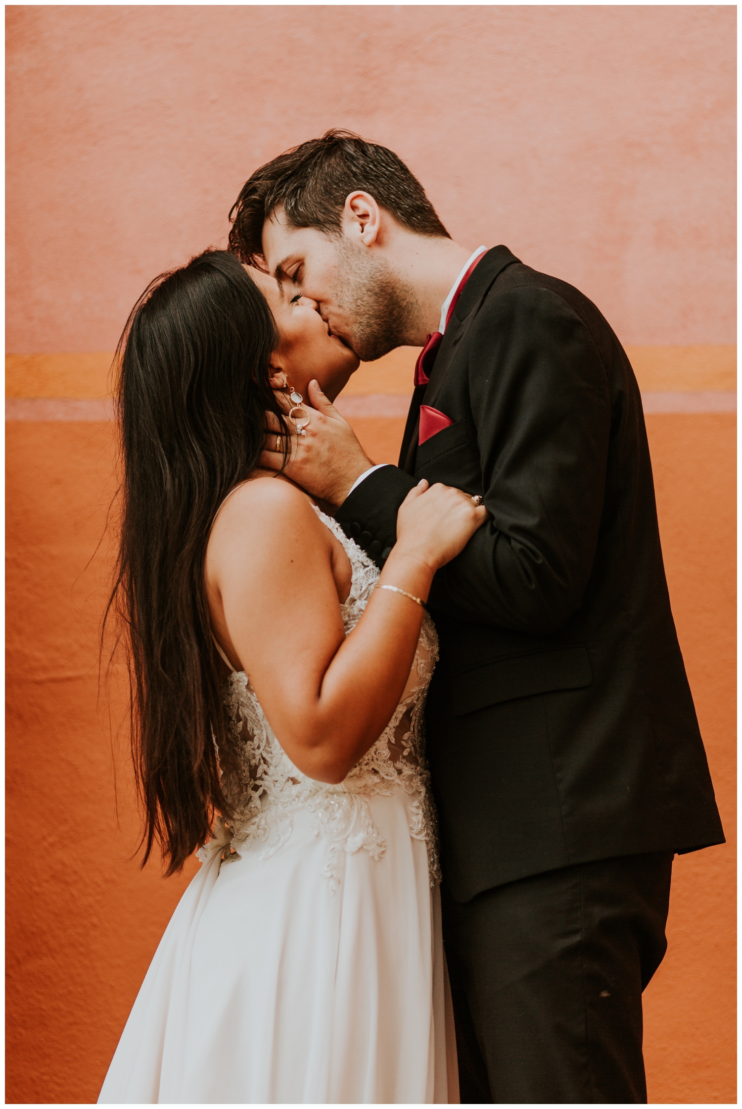 Shane+Sofia, San Miguel de Allende Wedding, Mexico Wedding, Contista Productions Wedding Photography_0225.jpg