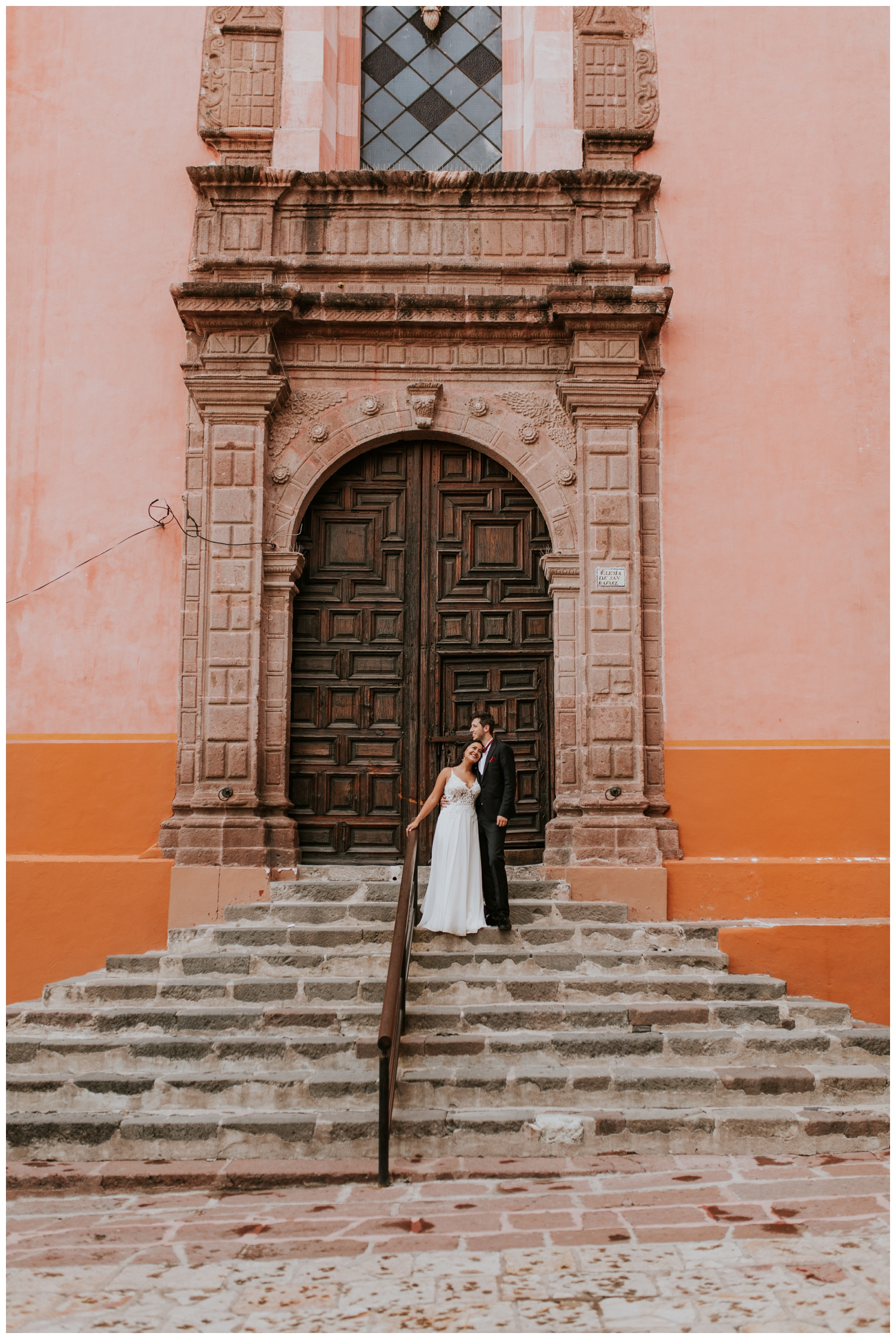 Shane+Sofia, San Miguel de Allende Wedding, Mexico Wedding, Contista Productions Wedding Photography_0226.jpg