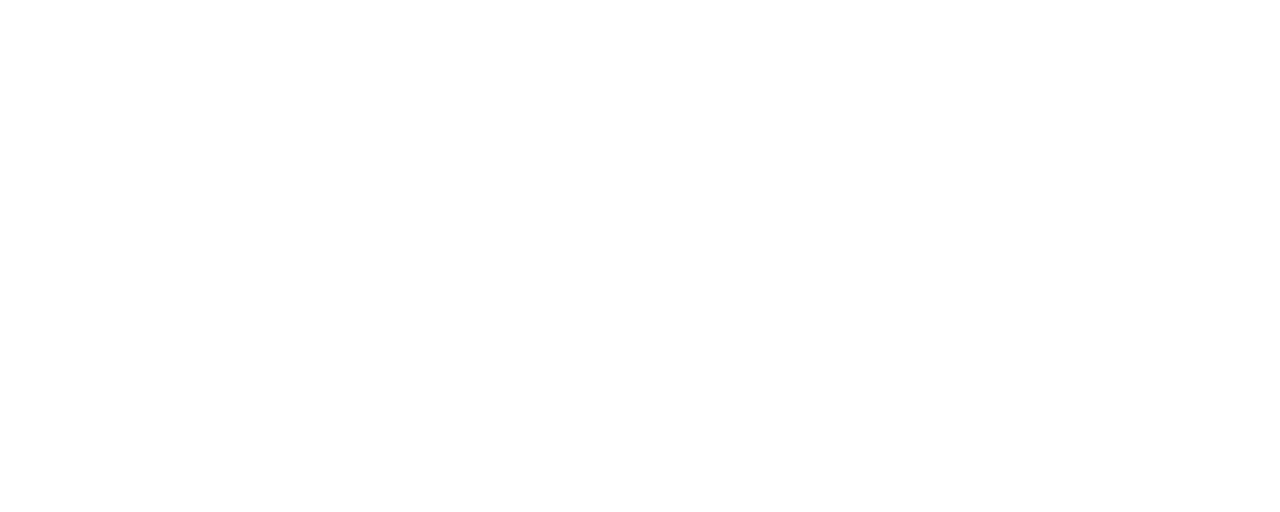 Engagment Session Giveaway.png