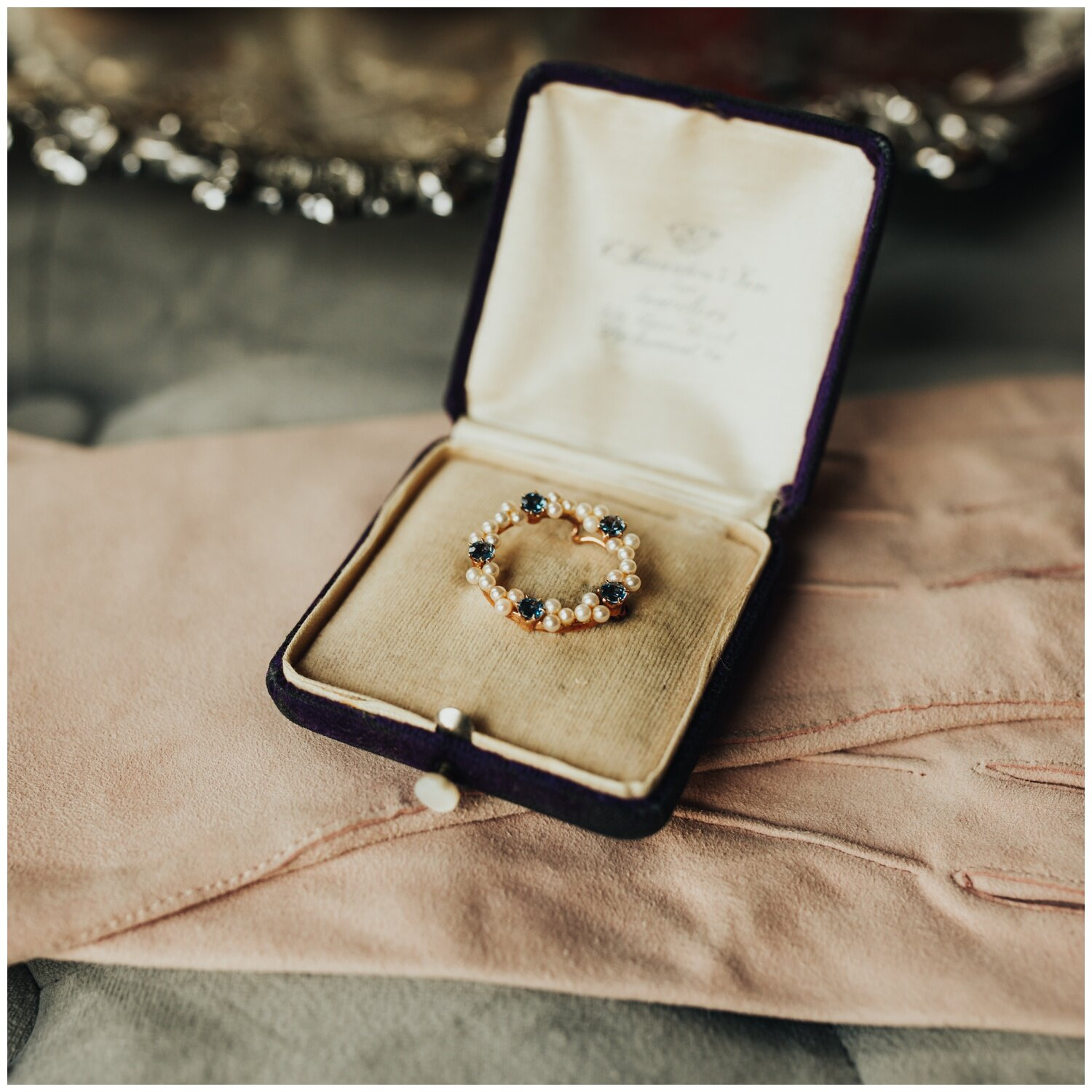 Modern Wedding at Ma Maison in Dripping Springs, Austin, Texas (Joshua and Parisa – Austin Wedding Photographer)_0004.jpg