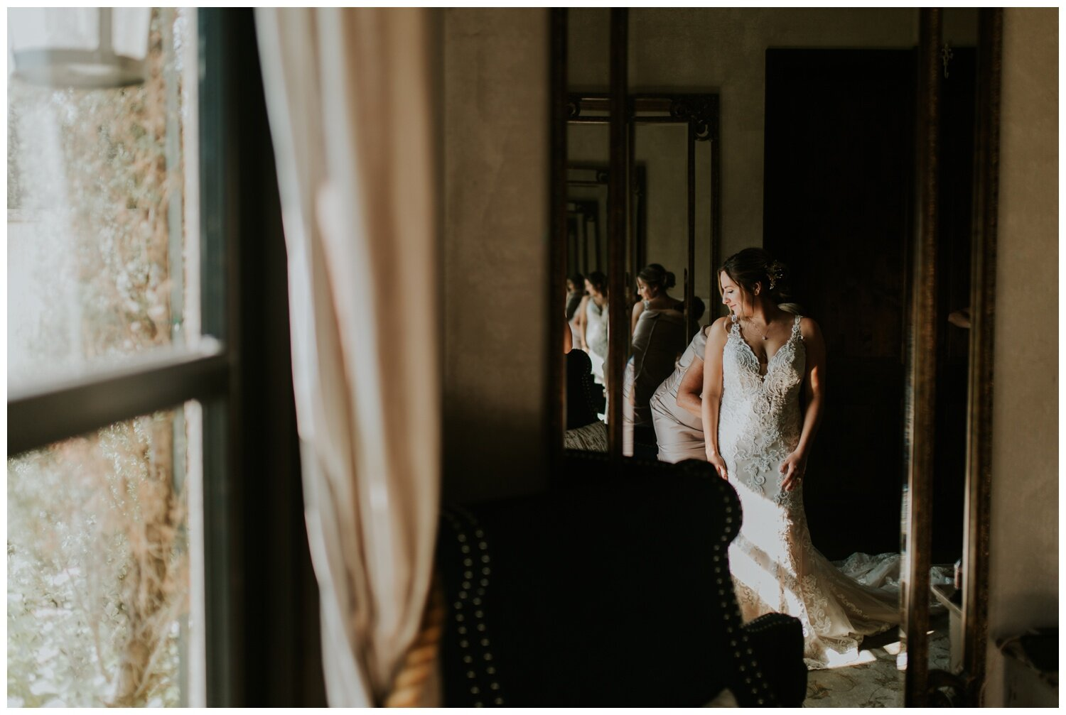 Modern Wedding at Ma Maison in Dripping Springs, Austin, Texas (Joshua and Parisa – Austin Wedding Photographer)_0017.jpg