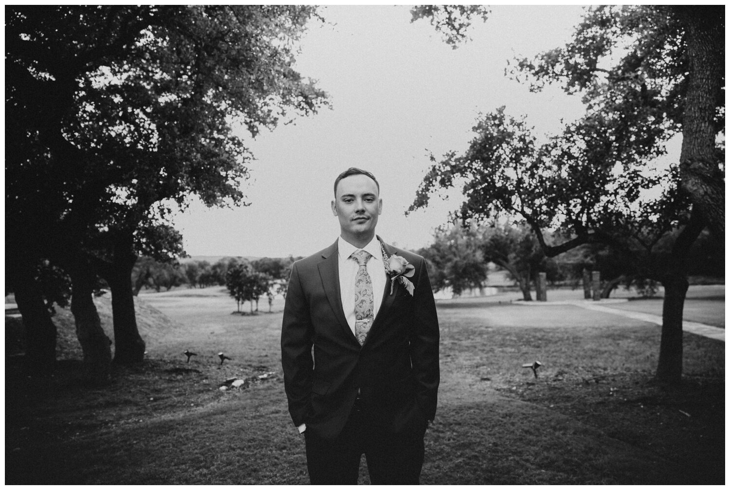 Modern Wedding at Ma Maison in Dripping Springs, Austin, Texas (Joshua and Parisa – Austin Wedding Photographer)_0022.jpg