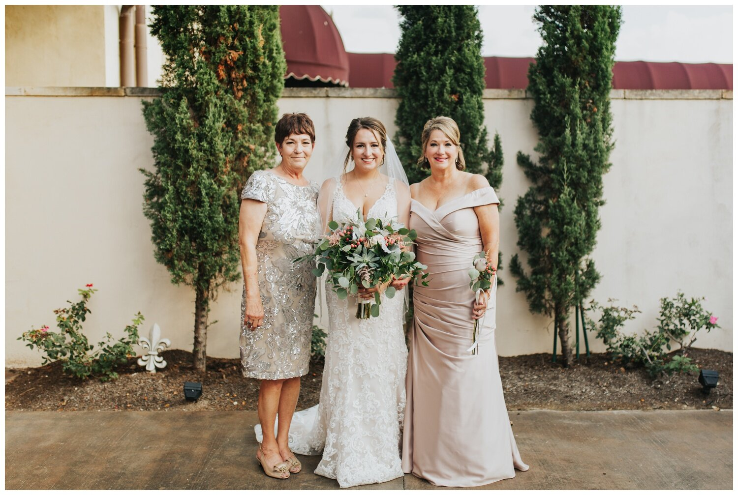 Modern Wedding at Ma Maison in Dripping Springs, Austin, Texas (Joshua and Parisa – Austin Wedding Photographer)_0027.jpg
