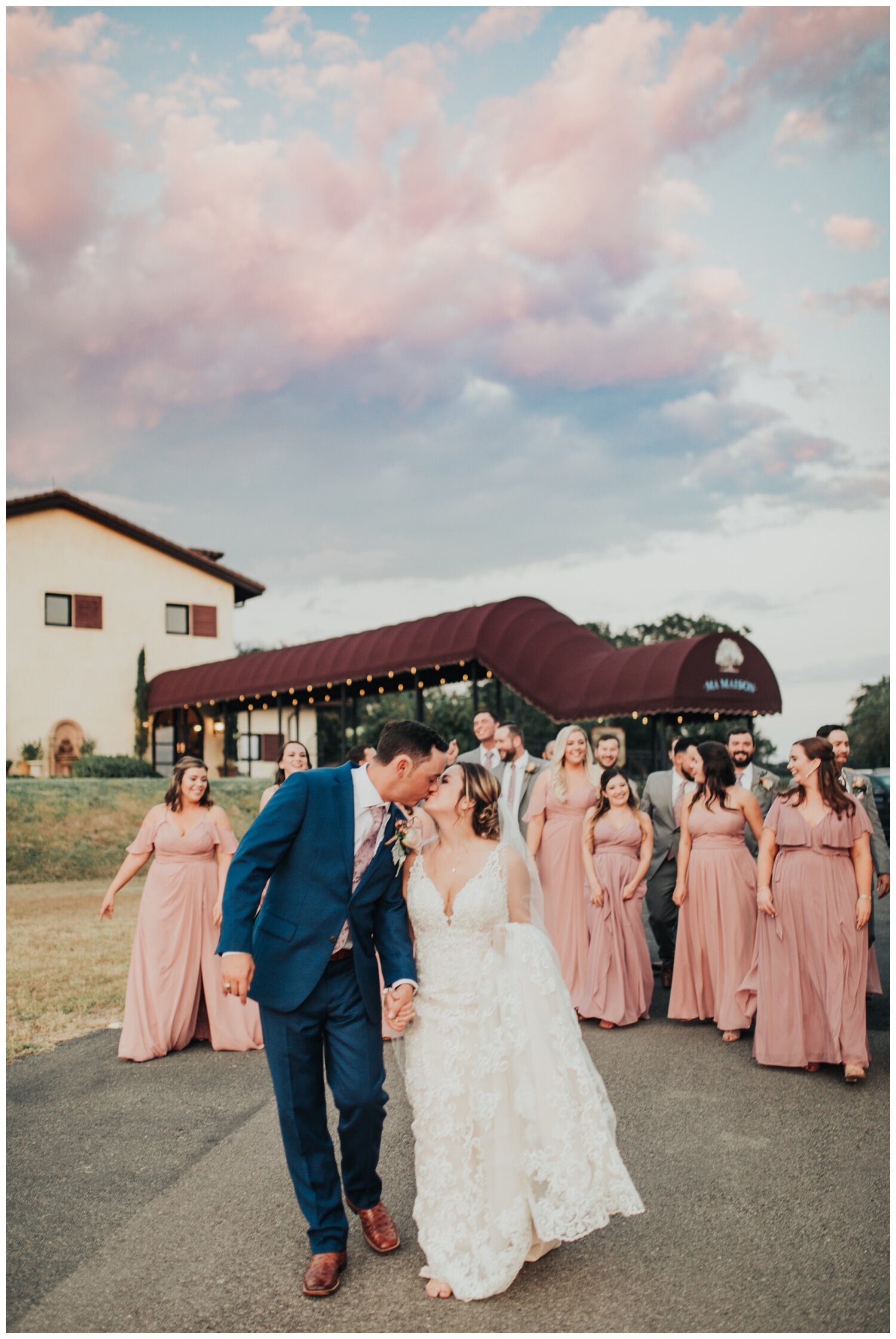 Modern Wedding at Ma Maison in Dripping Springs, Austin, Texas (Joshua and Parisa – Austin Wedding Photographer)_0029.jpg