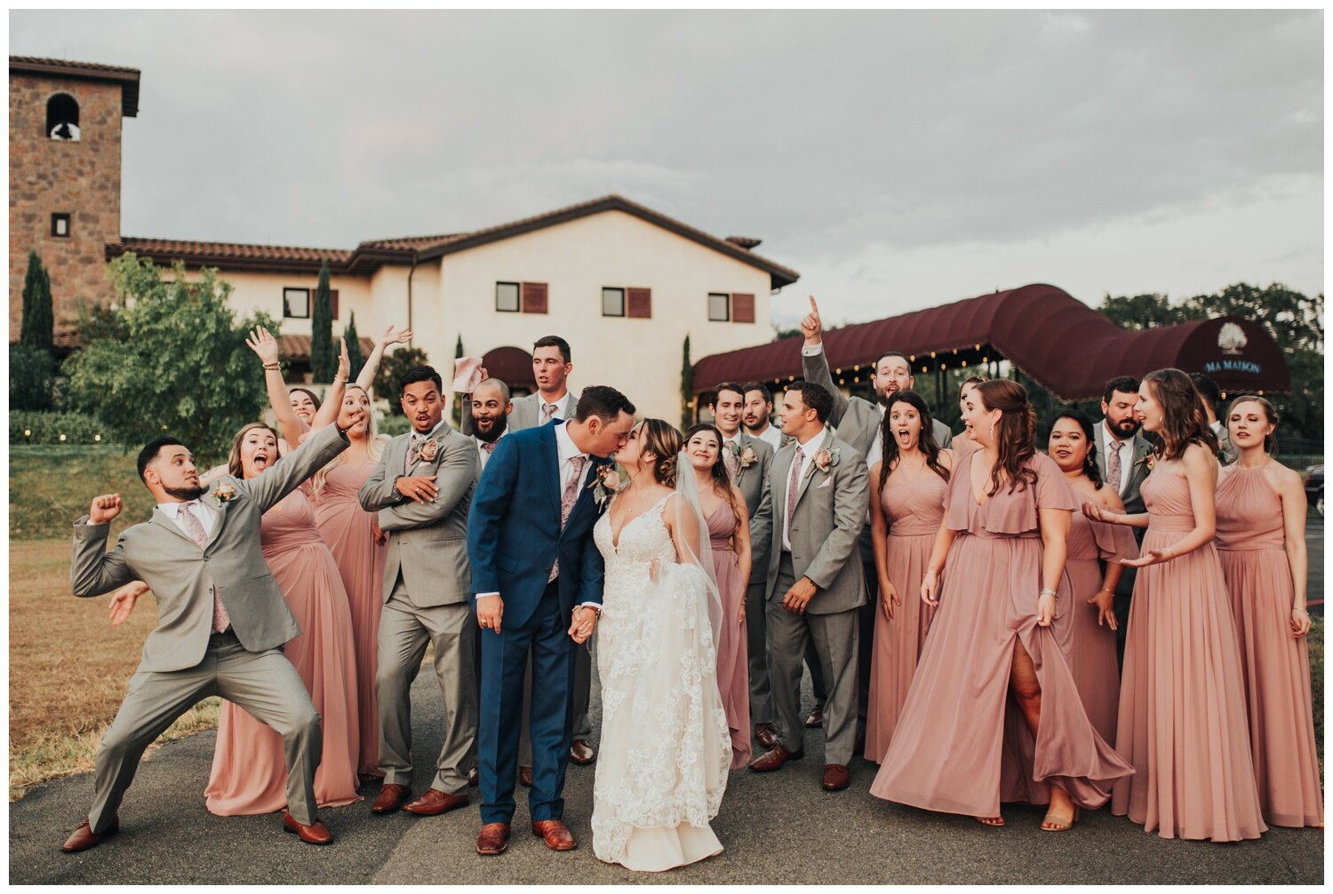 Modern Wedding at Ma Maison in Dripping Springs, Austin, Texas (Joshua and Parisa – Austin Wedding Photographer)_0030.jpg