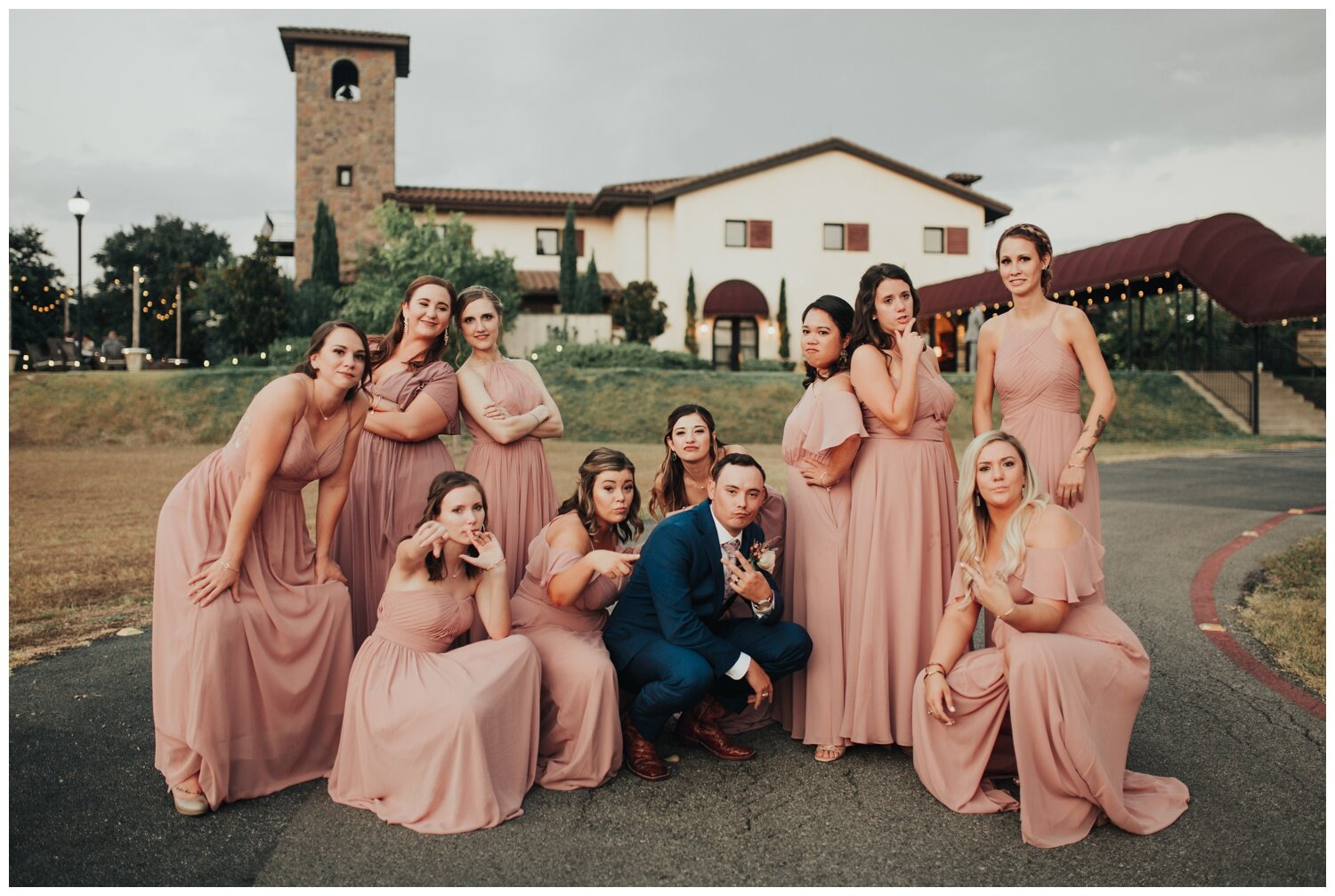 Modern Wedding at Ma Maison in Dripping Springs, Austin, Texas (Joshua and Parisa – Austin Wedding Photographer)_0031.jpg