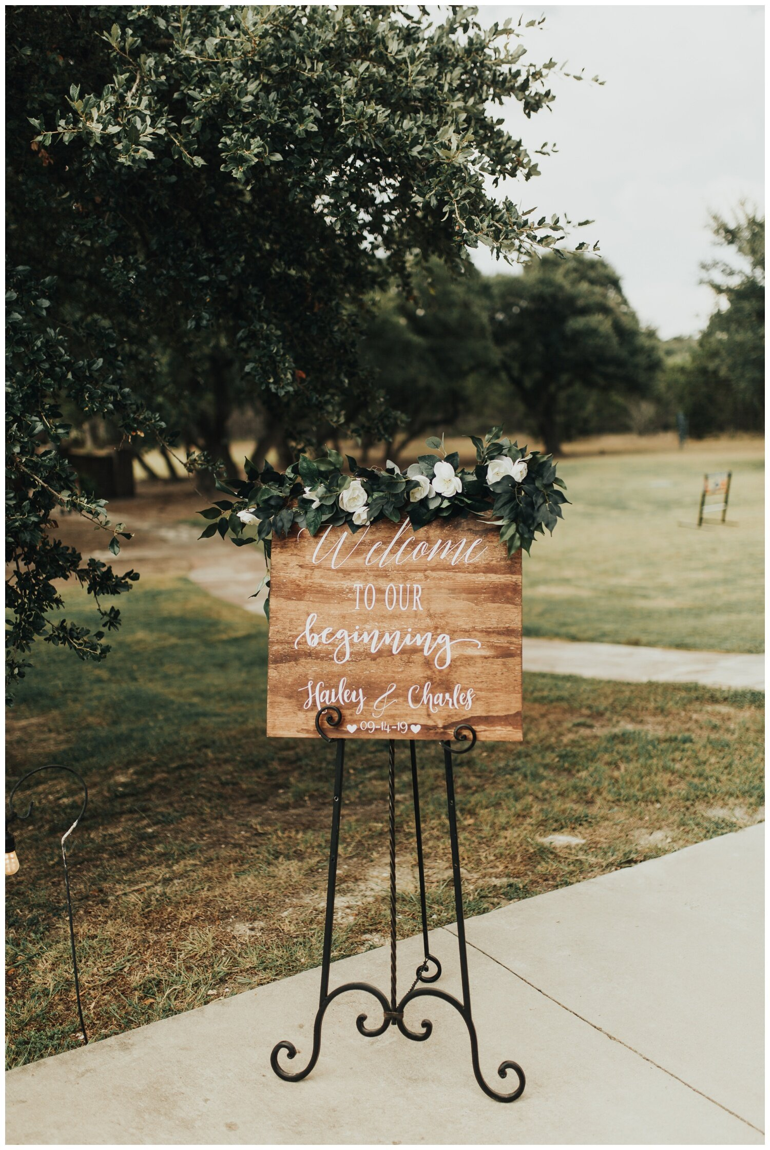 Modern Wedding at Ma Maison in Dripping Springs, Austin, Texas (Joshua and Parisa – Austin Wedding Photographer)_0032.jpg