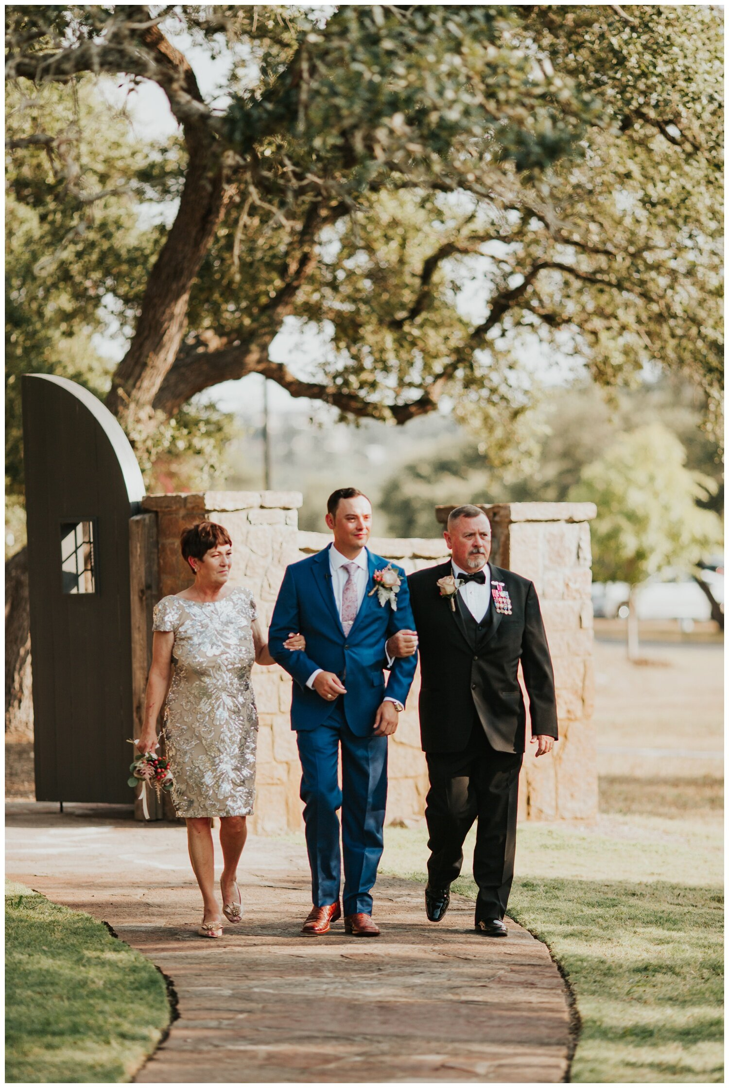 Modern Wedding at Ma Maison in Dripping Springs, Austin, Texas (Joshua and Parisa – Austin Wedding Photographer)_0033.jpg