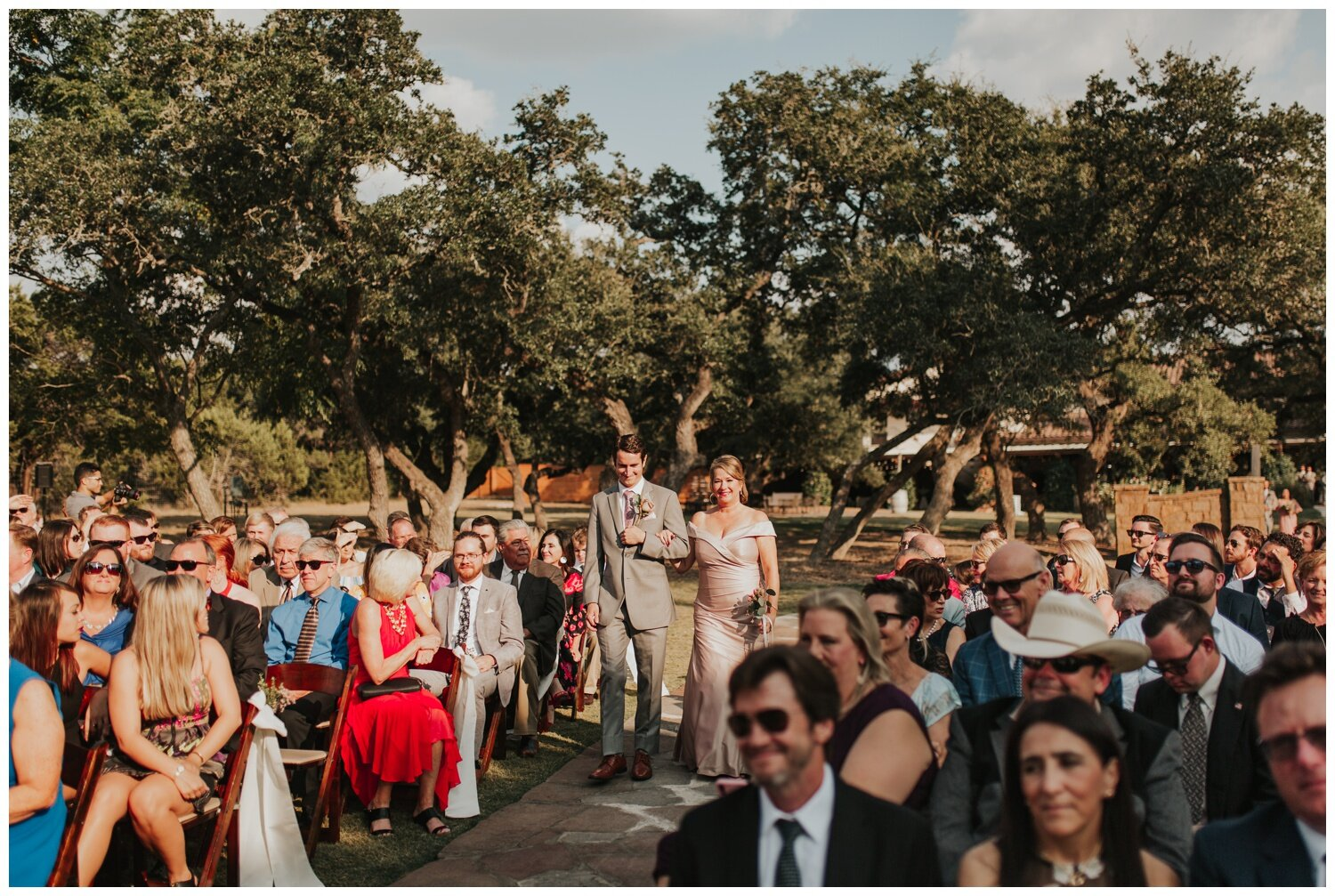 Modern Wedding at Ma Maison in Dripping Springs, Austin, Texas (Joshua and Parisa – Austin Wedding Photographer)_0034.jpg