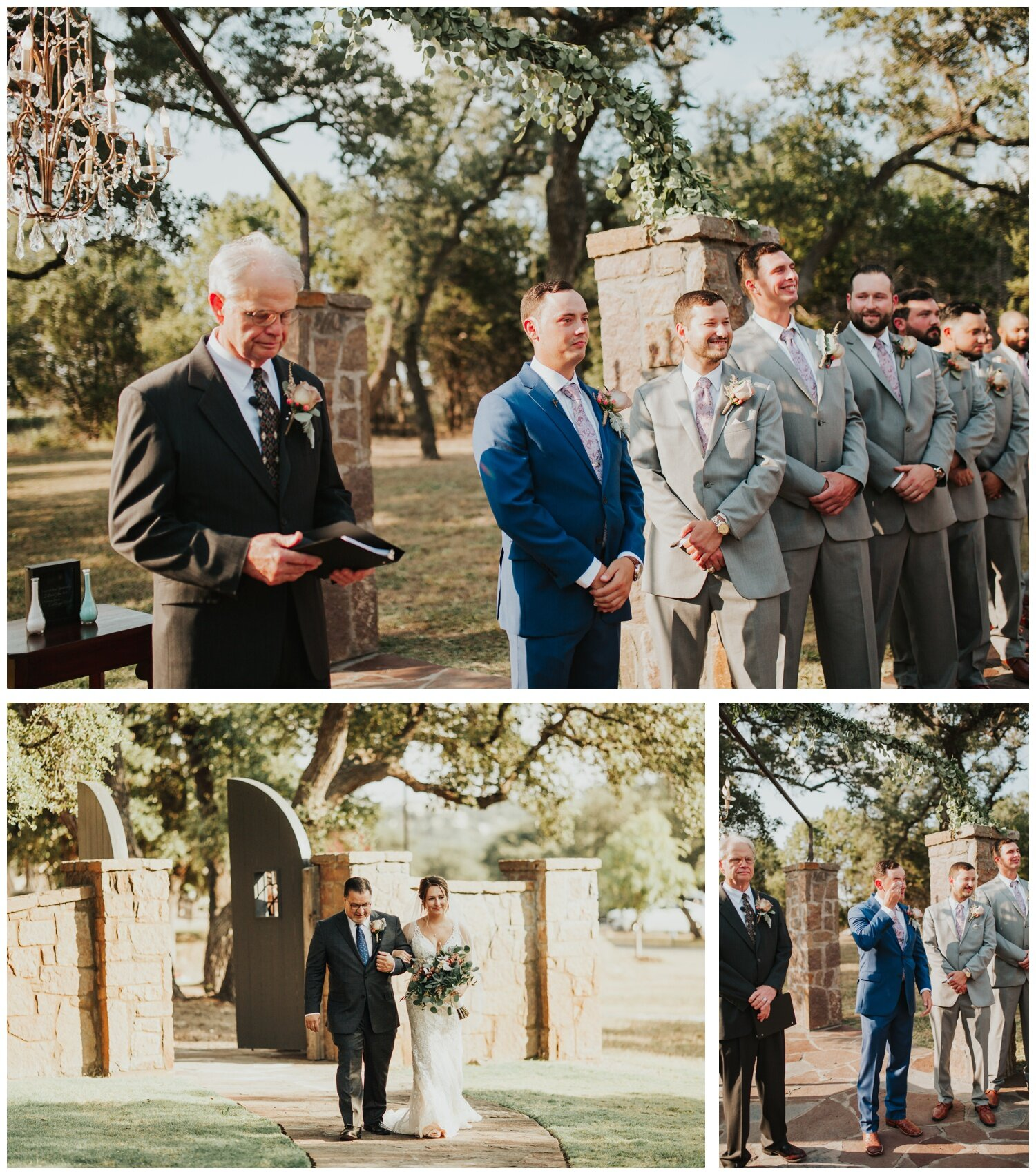 Modern Wedding at Ma Maison in Dripping Springs, Austin, Texas (Joshua and Parisa – Austin Wedding Photographer)_0036.jpg