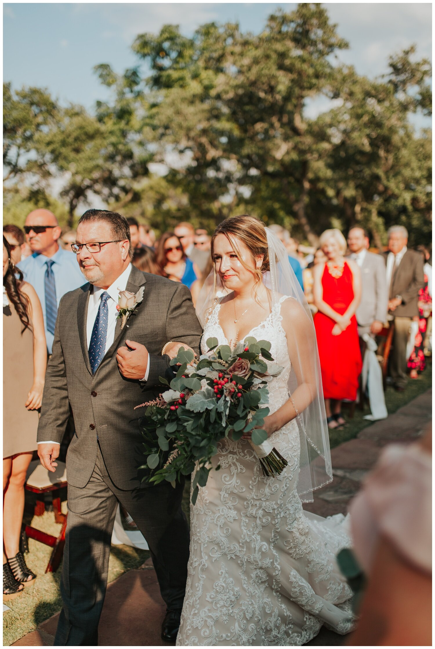 Modern Wedding at Ma Maison in Dripping Springs, Austin, Texas (Joshua and Parisa – Austin Wedding Photographer)_0037.jpg